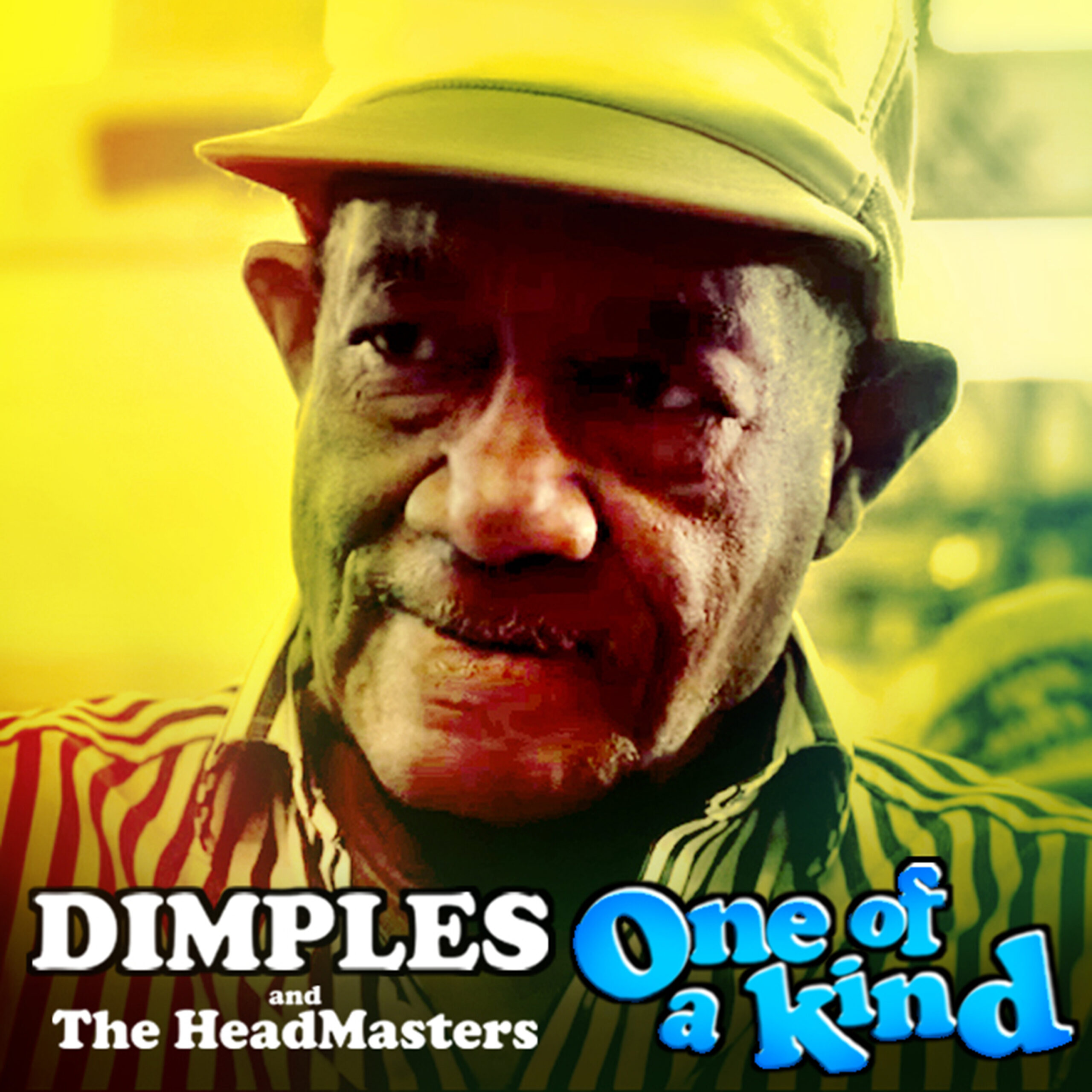 Dimples_One-Of-A-Kind_Slipway-Records