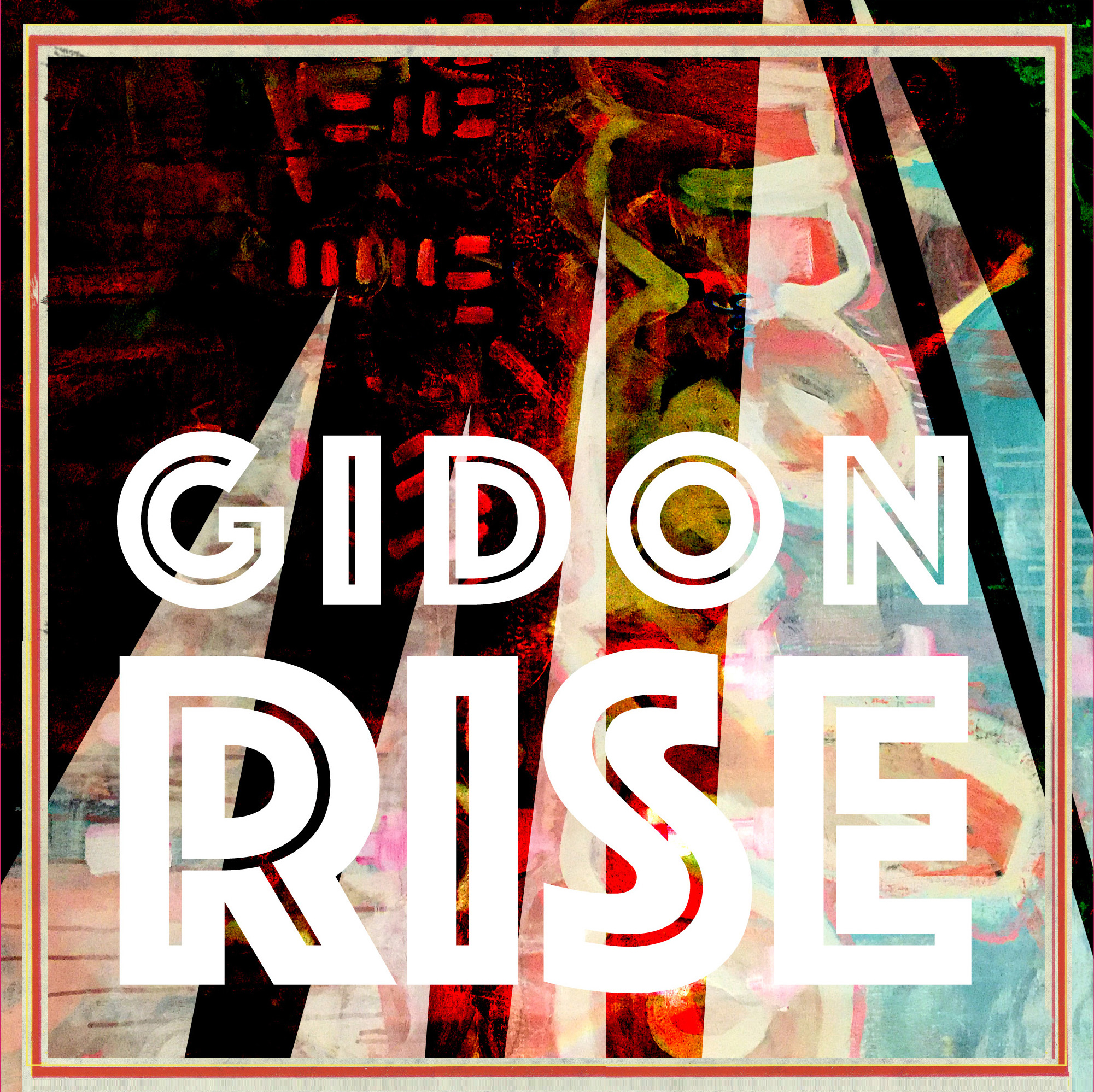 Gidon_Rise_Slipway-Records