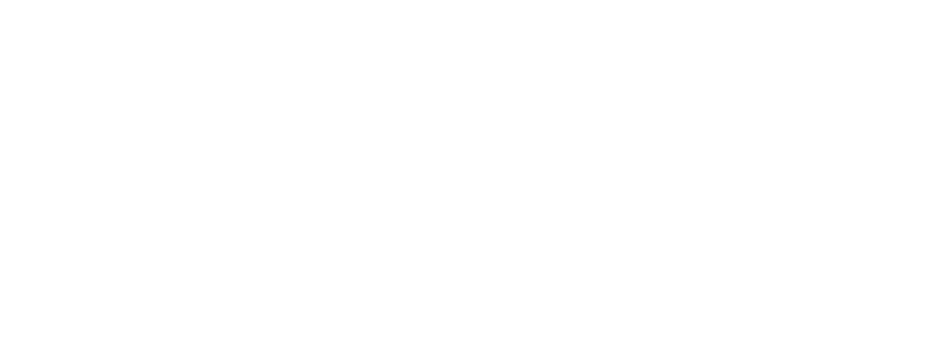 Slipway-Records-Logo