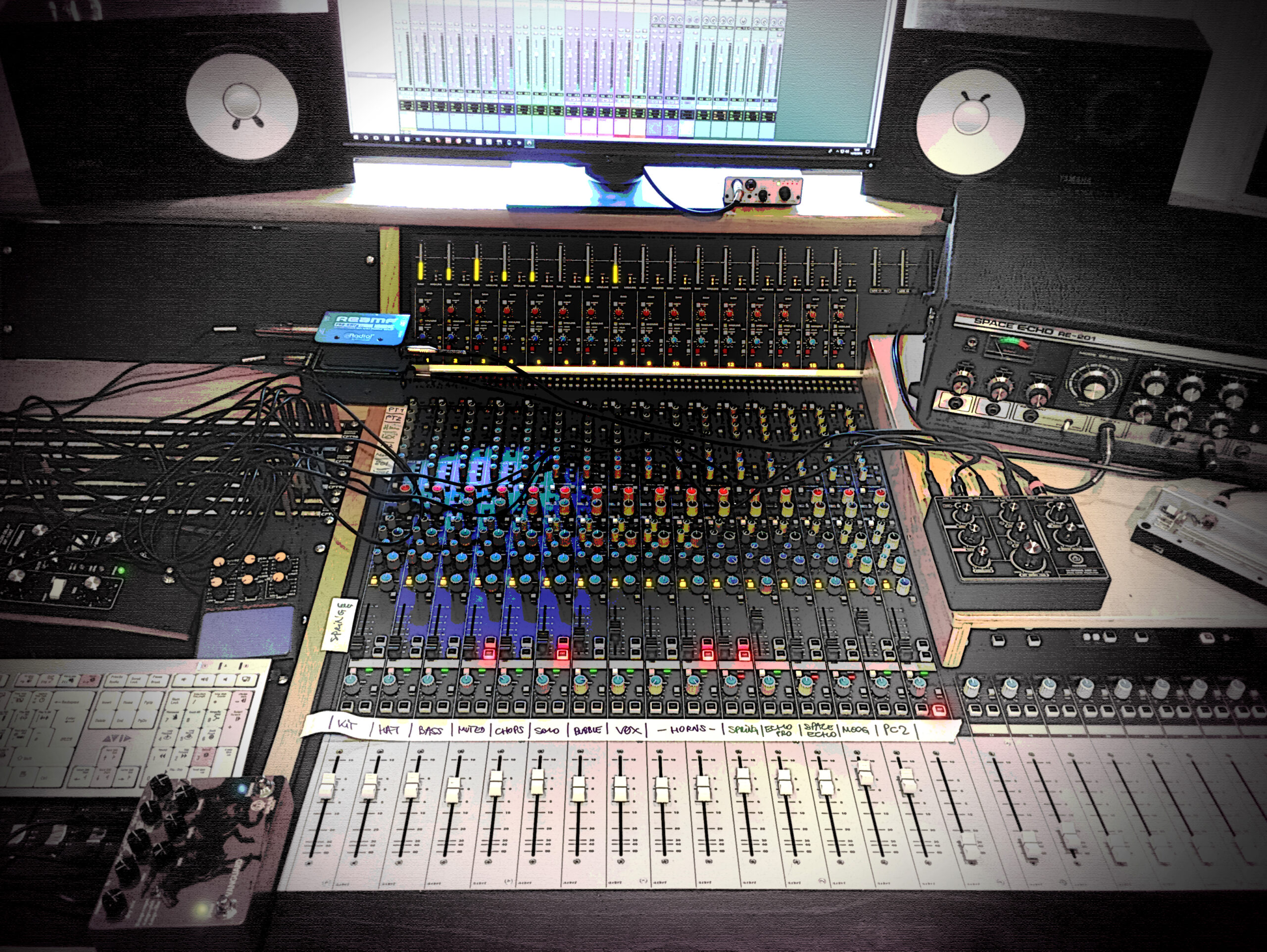 Slipway-Studio-Audient4816-mixing-desk
