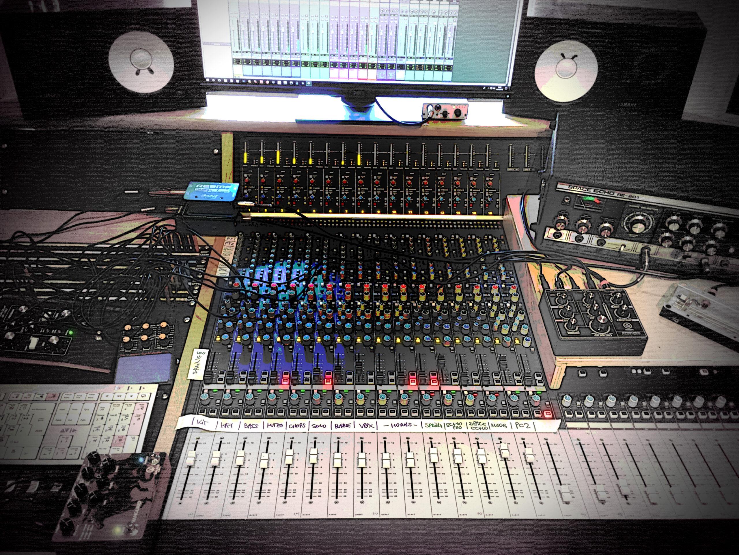 Slipway-Studio-Audient4816-mixing-desk