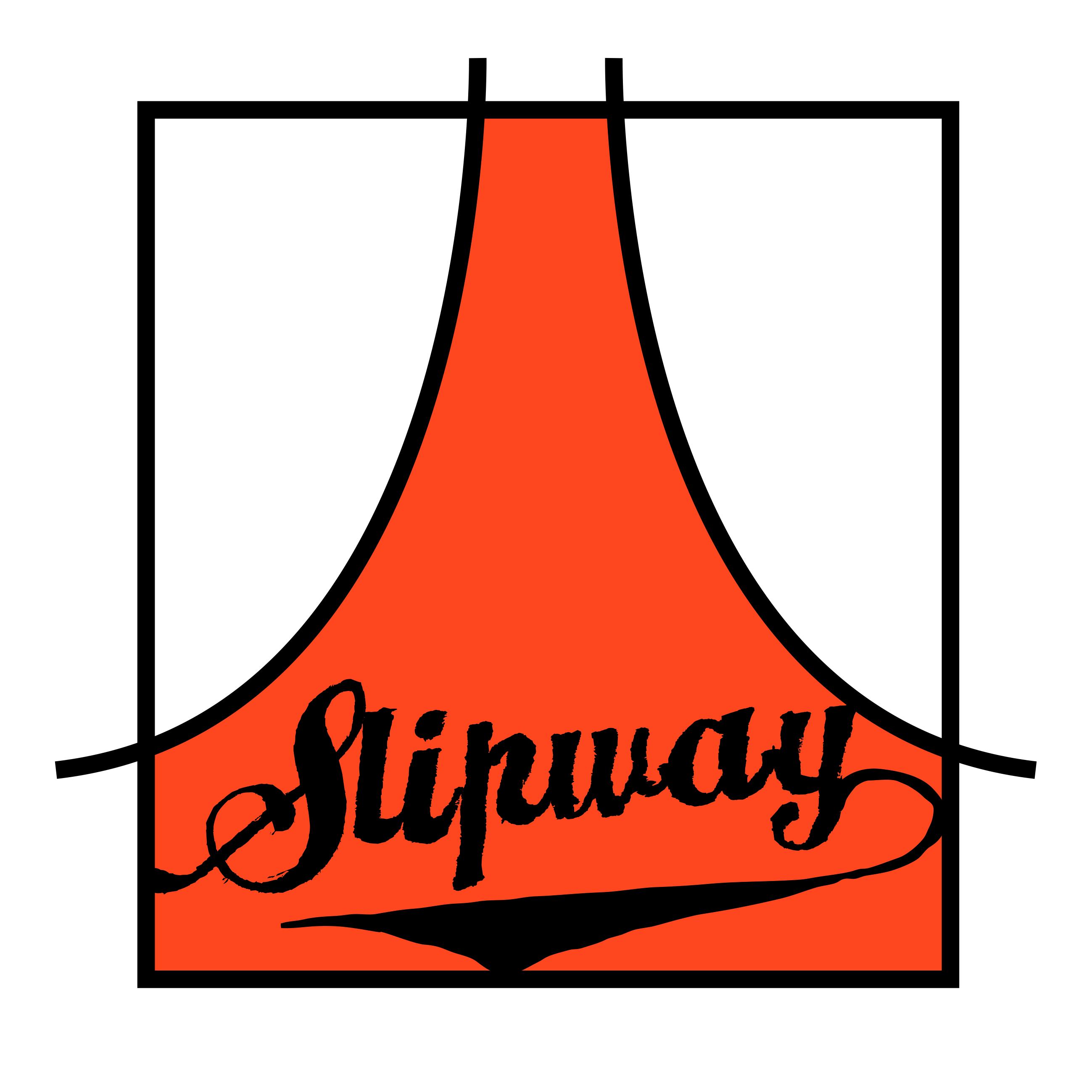 Slipway-Studio-Logo_2