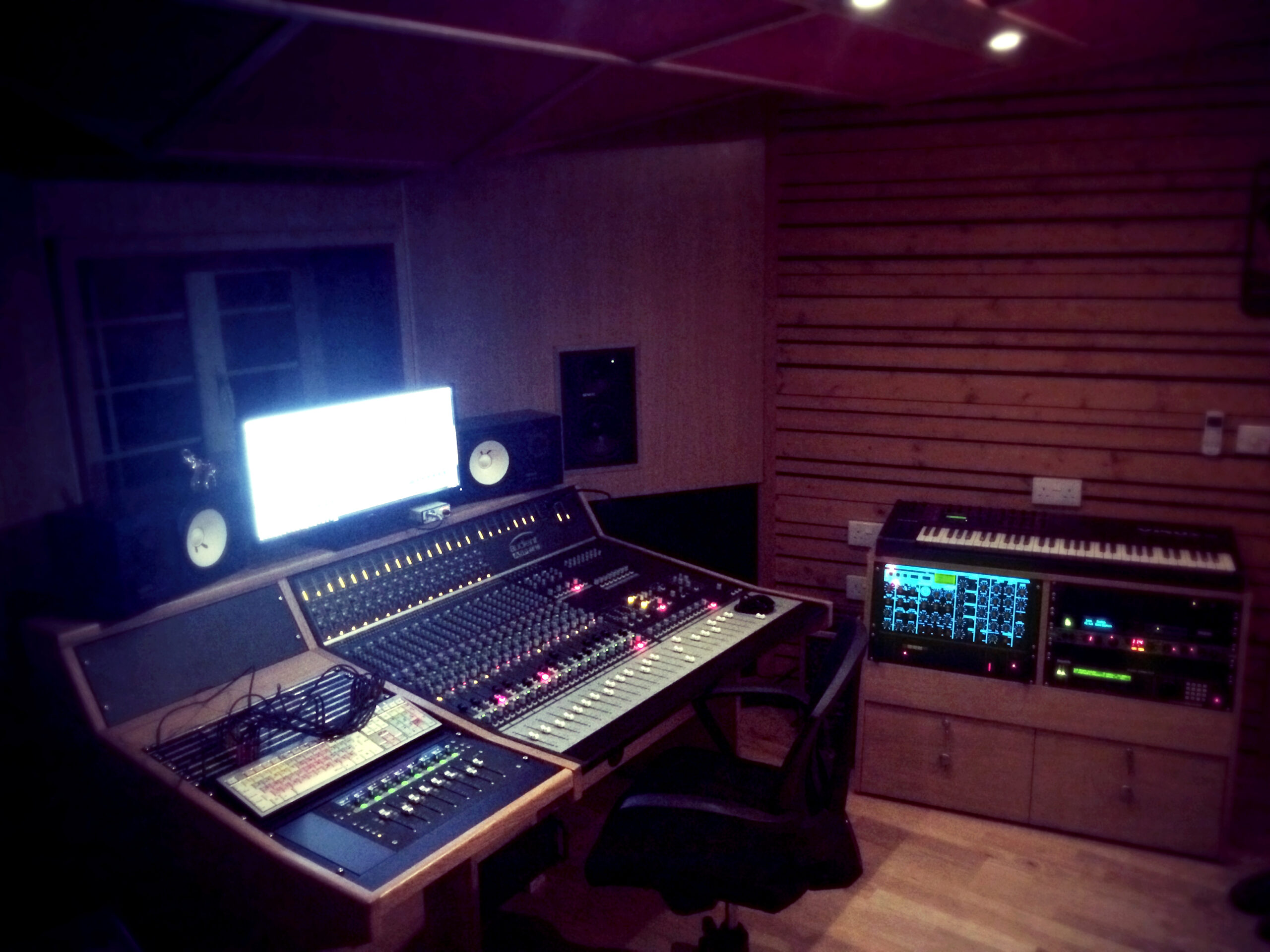 Slipway-Studio-New-pic_03