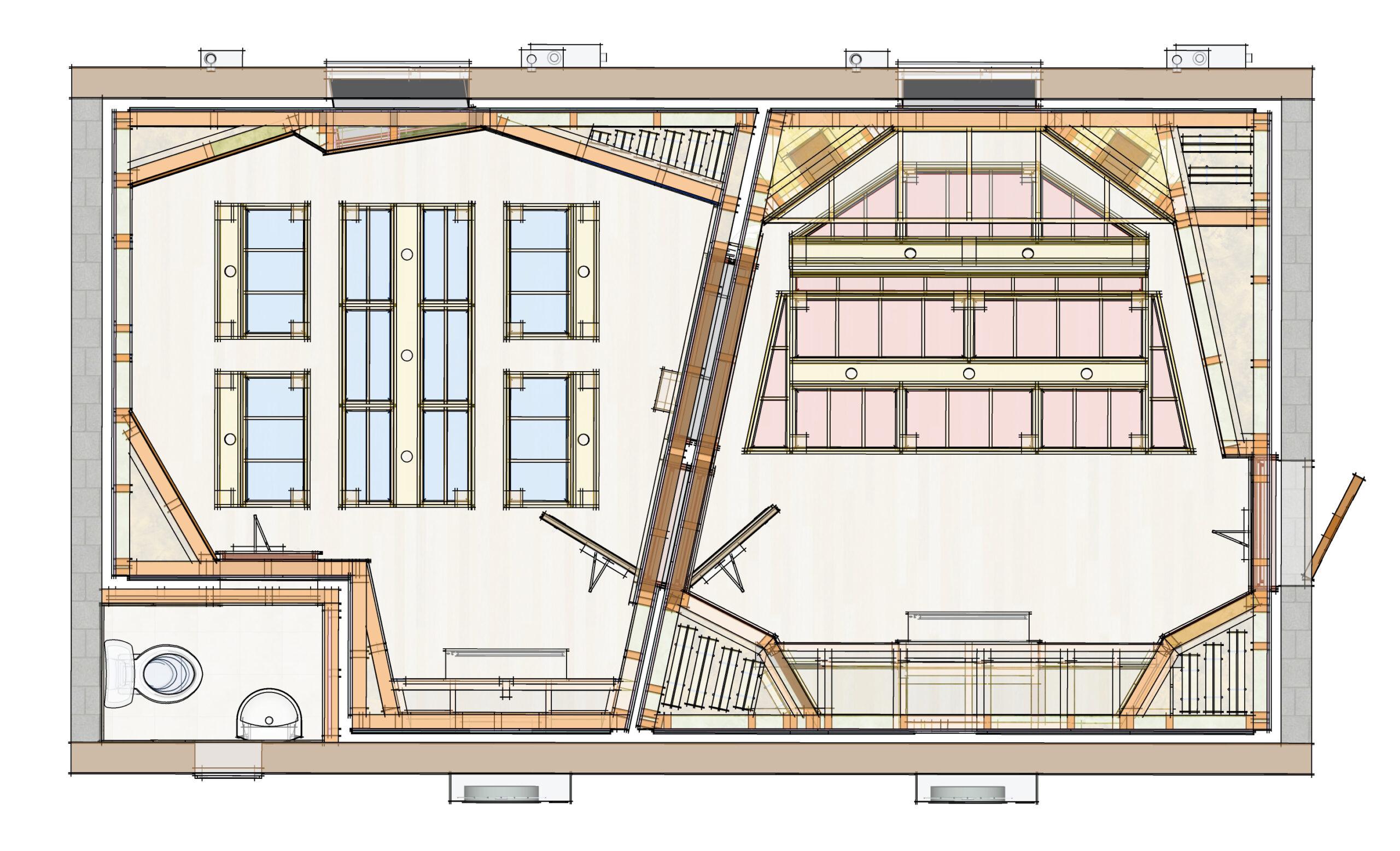 Slipway-Studio_Acoustic-Design_Floor-Plan_02