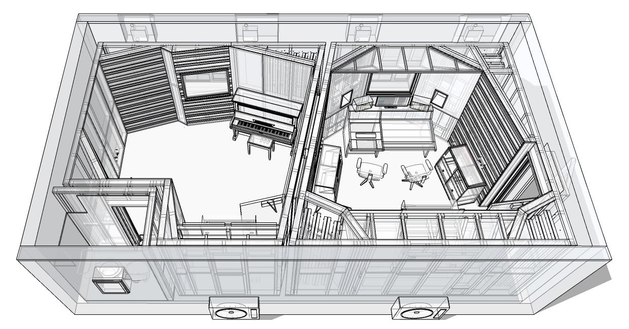 Slipway-Studio_Acoustic-Design_Floor-Plan_04