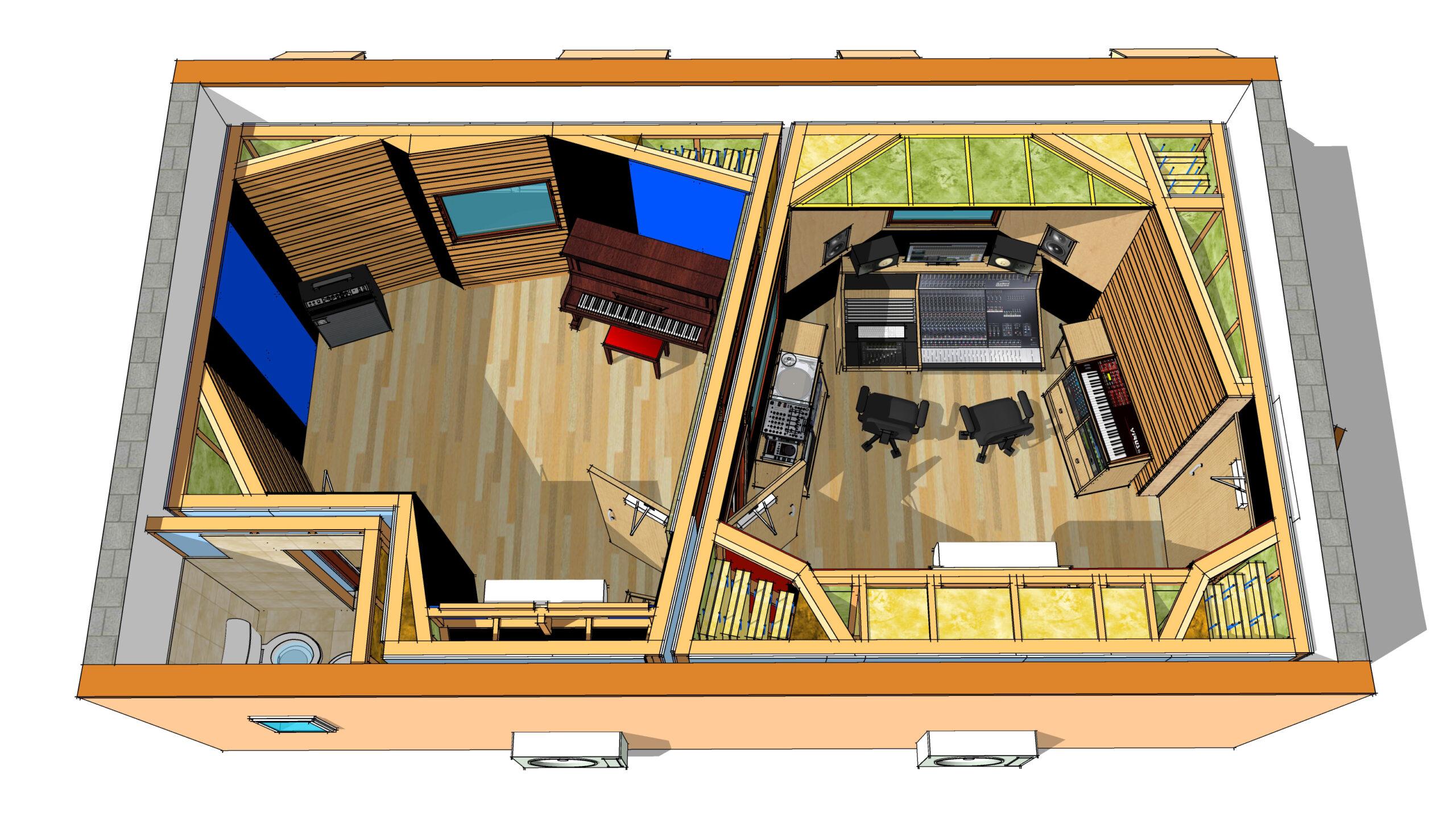 Slipway-Studio_Acoustic-Design_Floor-Plan_05