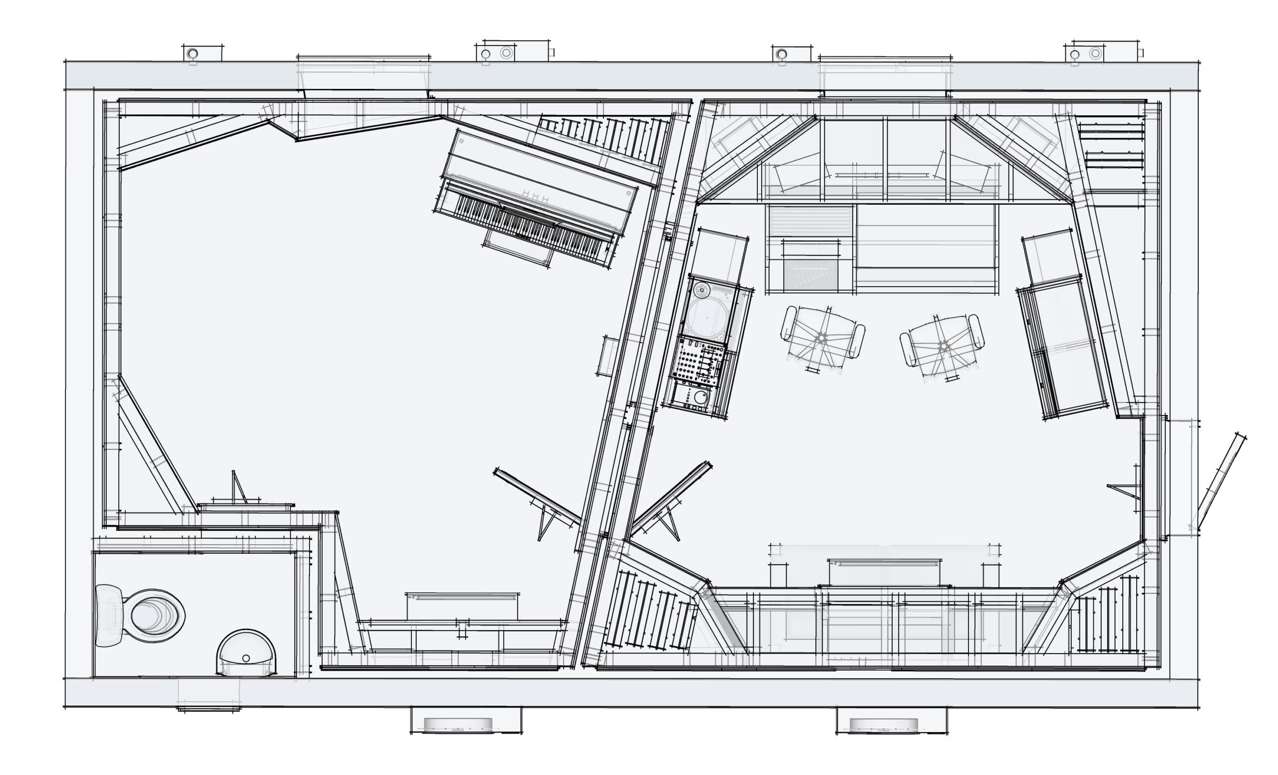 Slipway-Studio_Acoustic-Design_Floor-Plan_1
