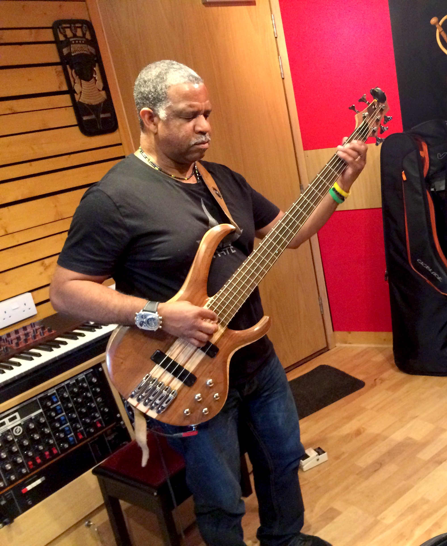 Slipway-Studio_Bass-Guitar_Recording_01
