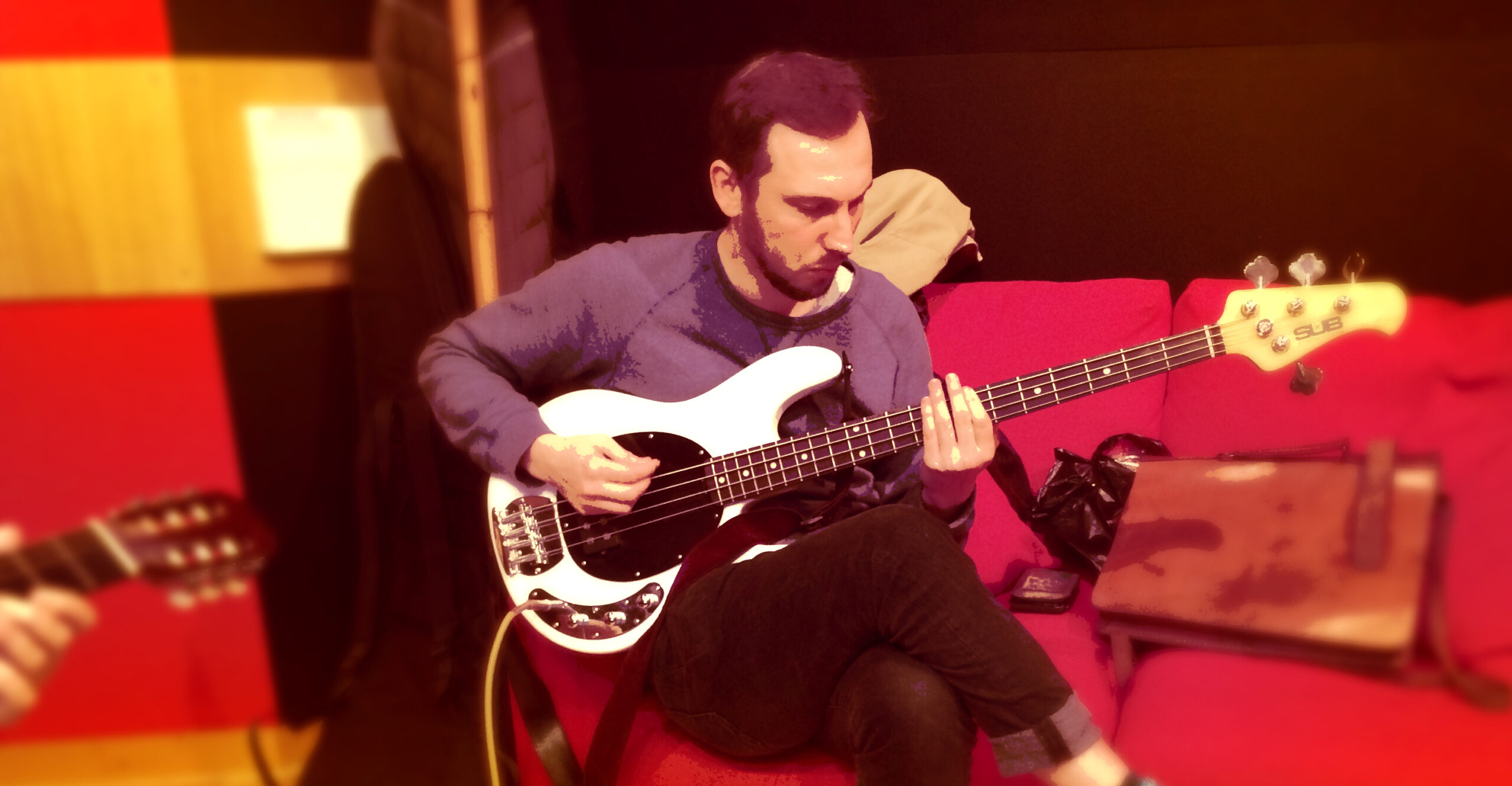 Slipway-Studio_Bass-Guitar_Recording_03