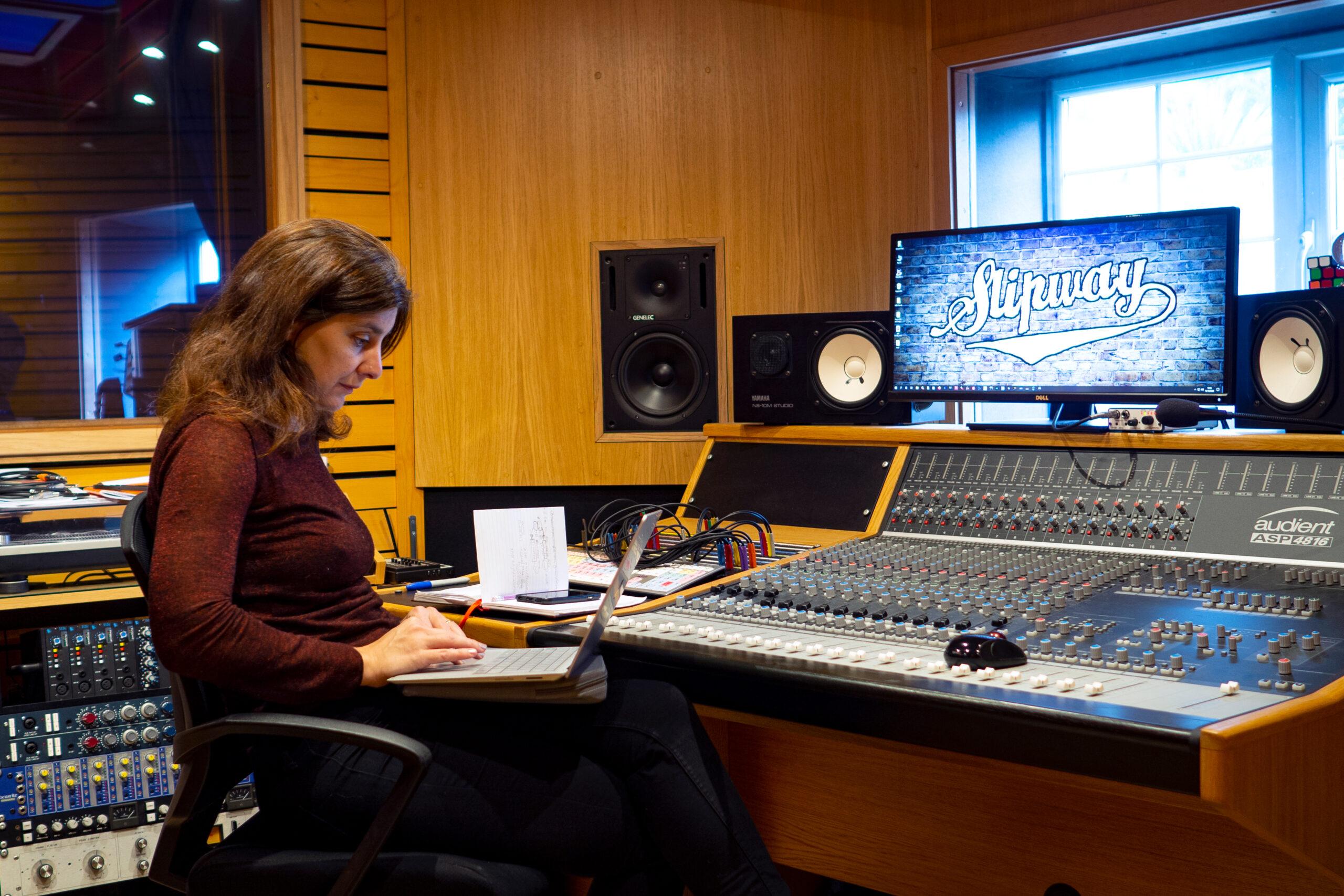 Slipway-Studio_Carina-Filiali-1