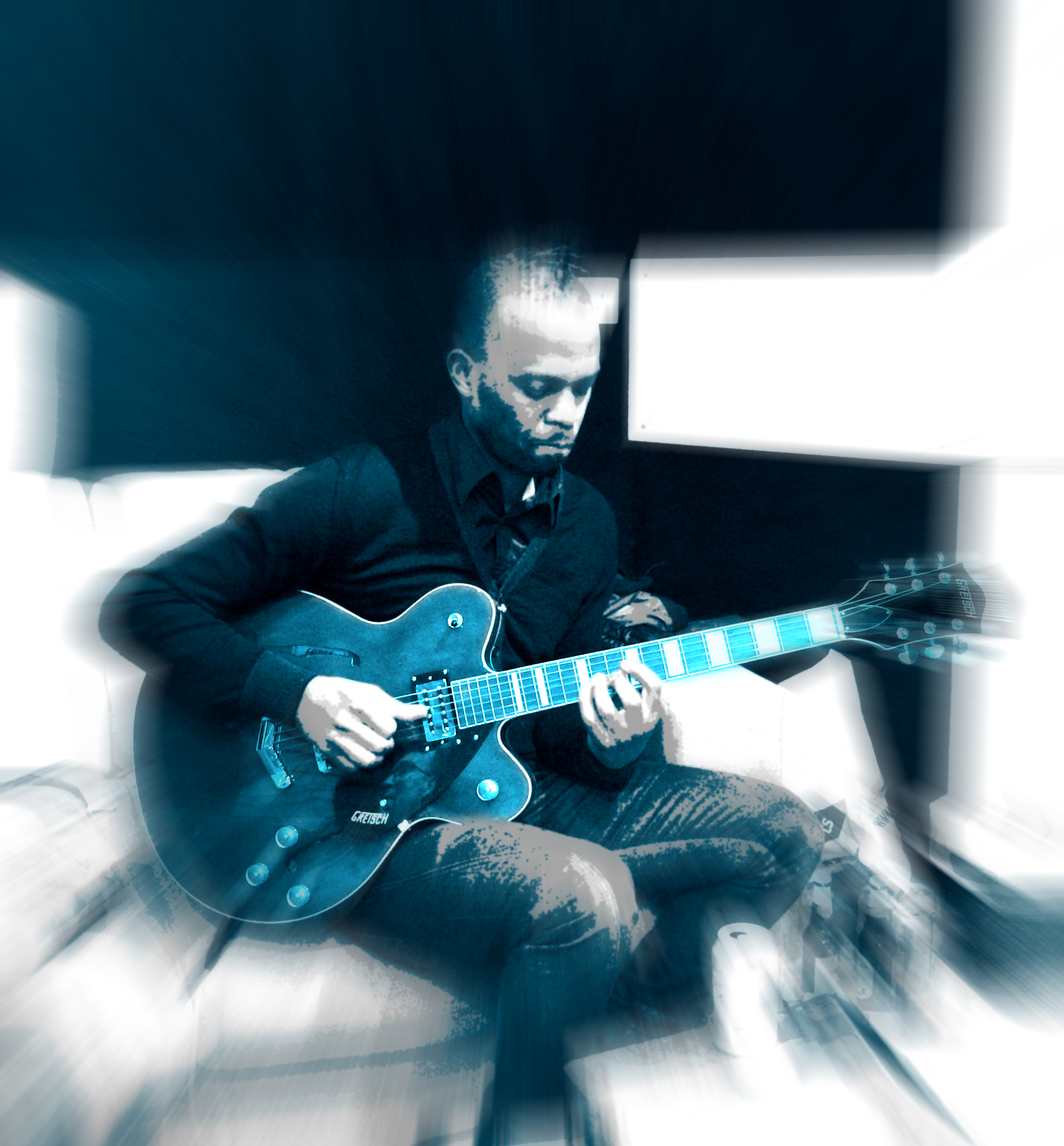 Slipway-Studio_Electric-Guitar_Recording_05