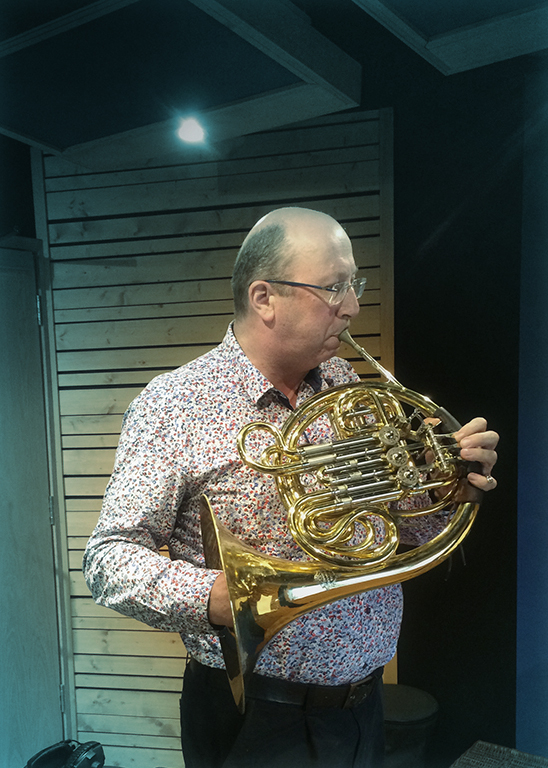 Slipway-Studio_French-Horn_Recording_01