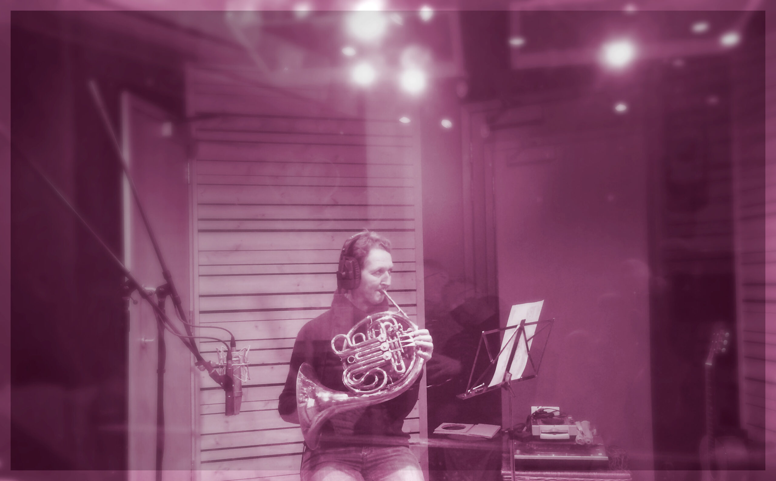Slipway-Studio_French-Horn_Recording_02