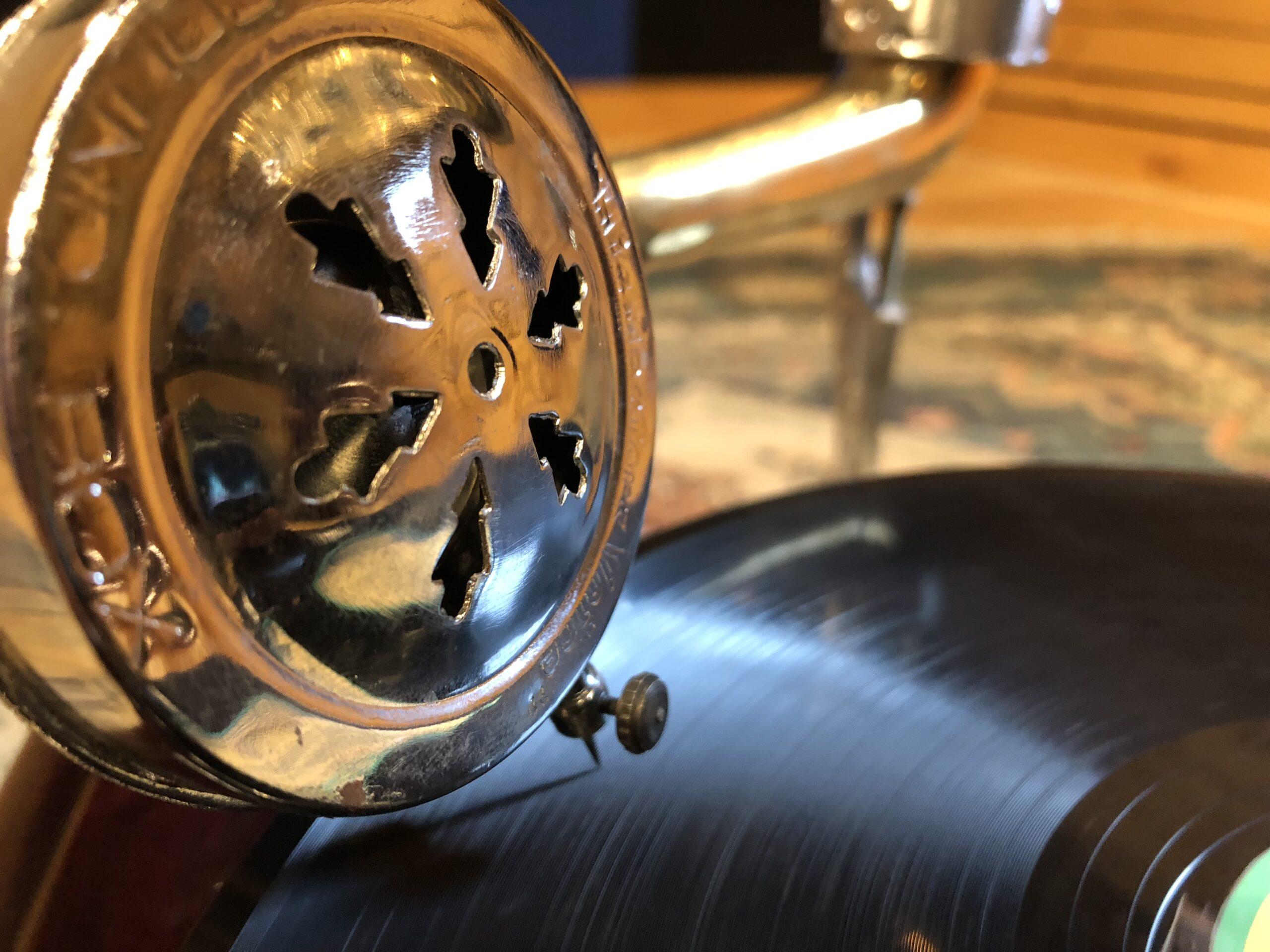 Slipway-Studio_Gramophone_Stylus