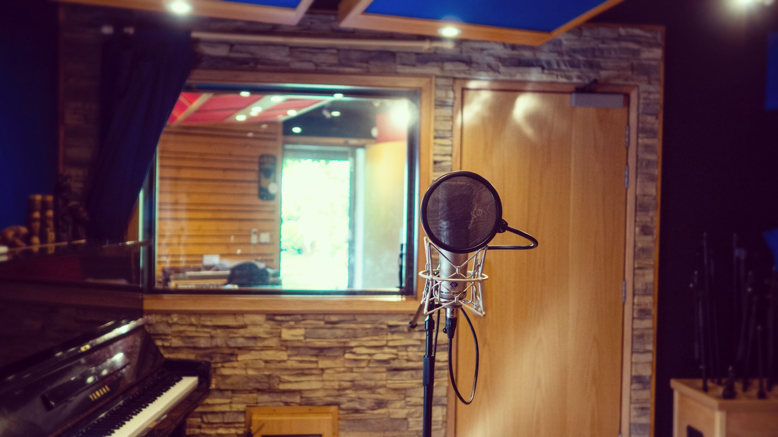 Slipway-Studio_Live-Room_1