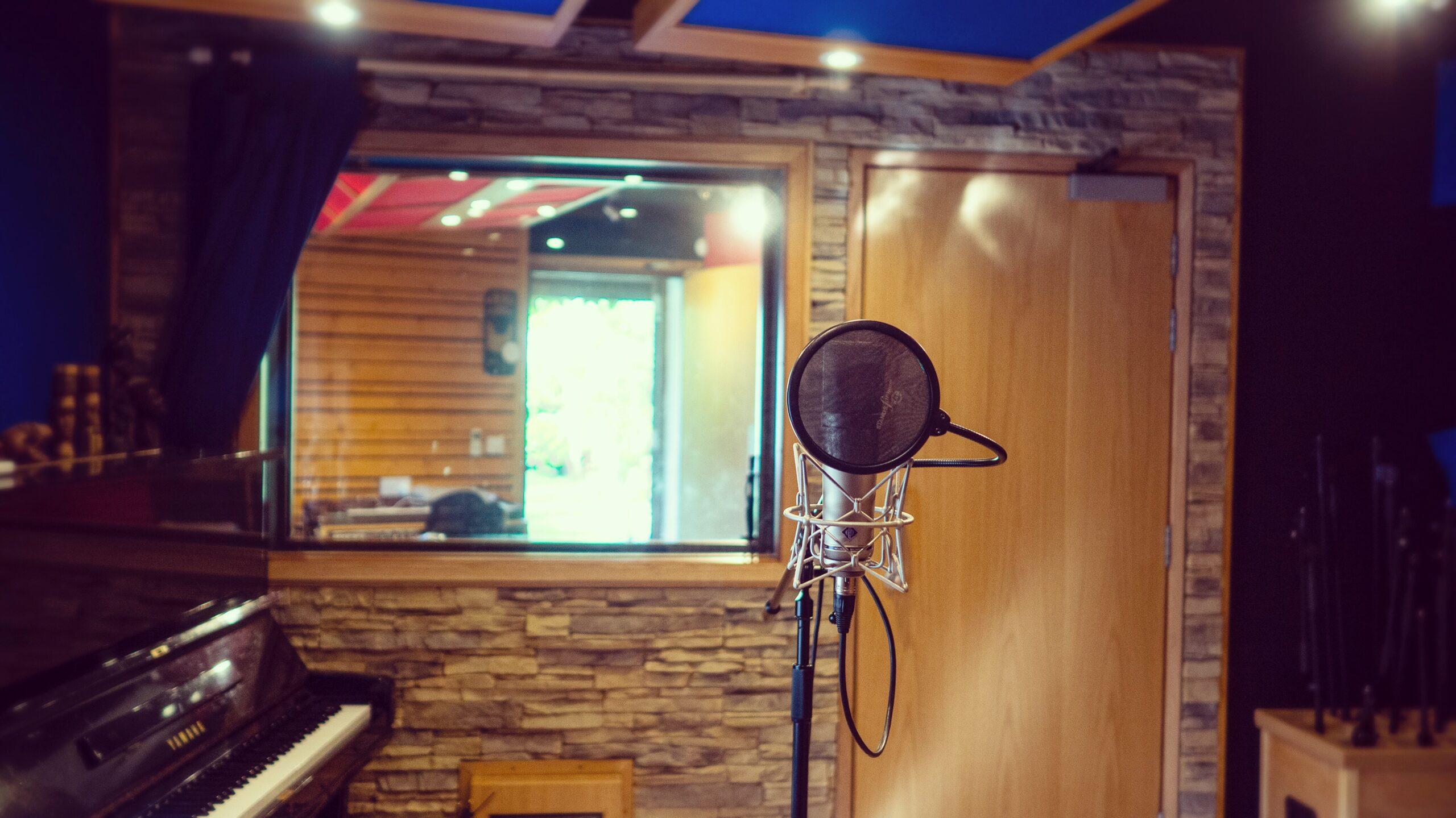 Slipway-Studio_Live-Room_1