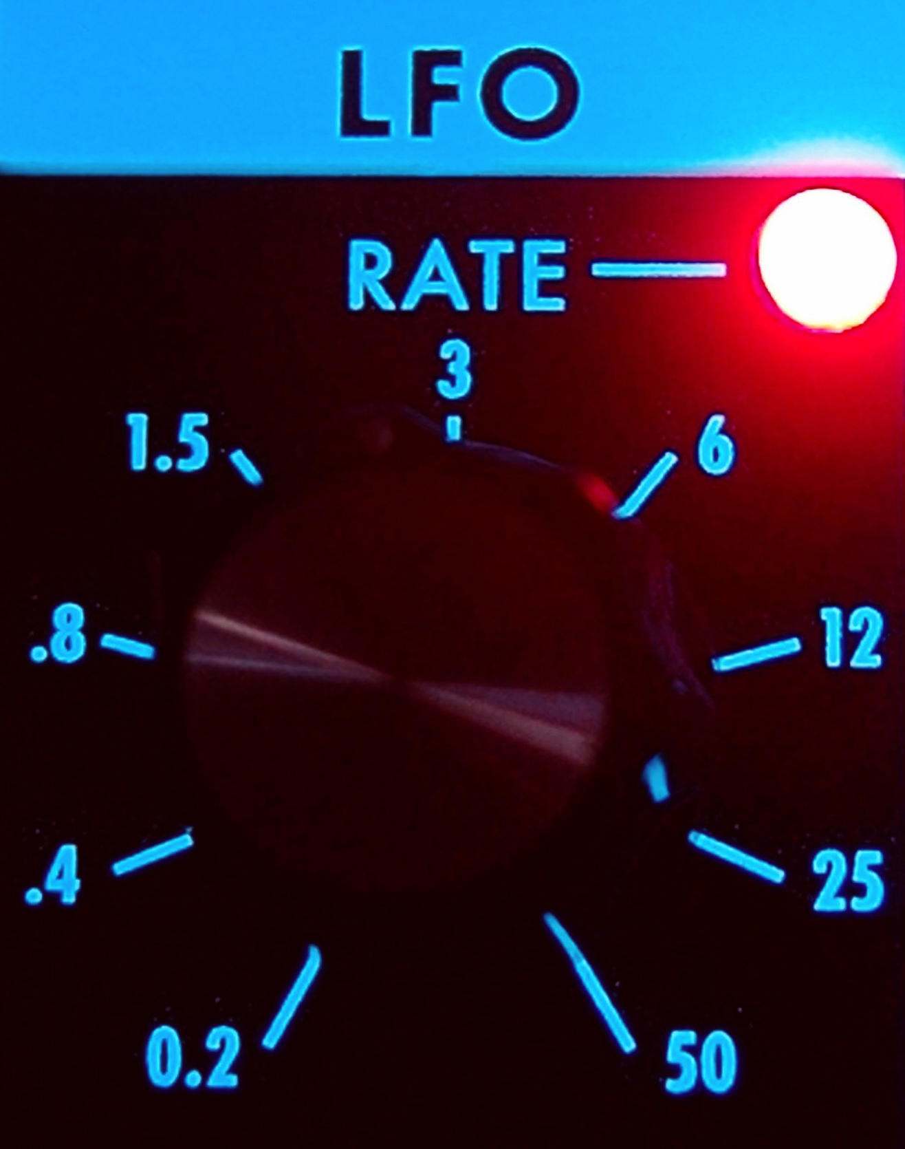 Slipway-Studio_Moog-Voyager_RME_LFO-Rate