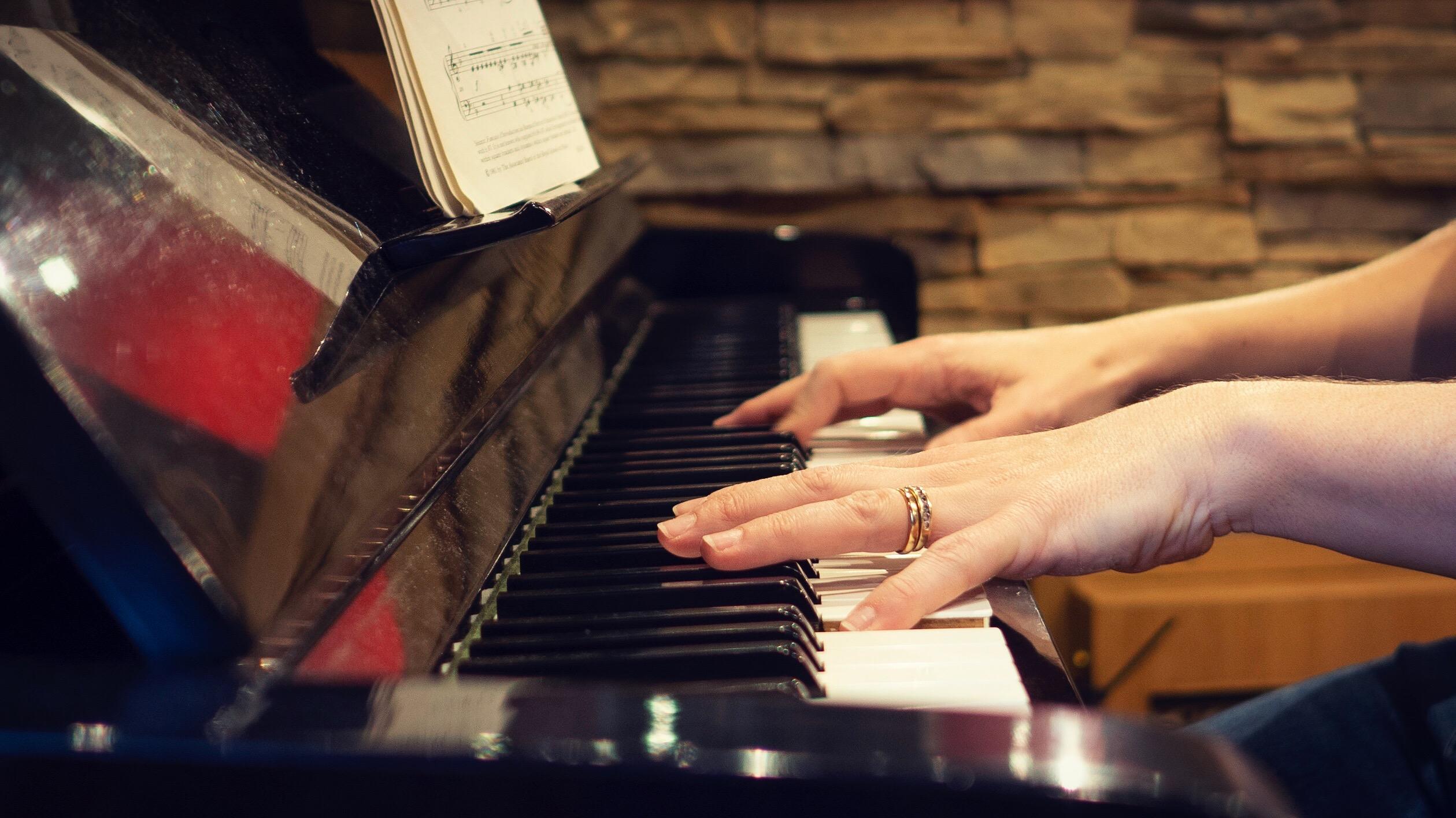 Slipway-Studio_Piano-Recording_01
