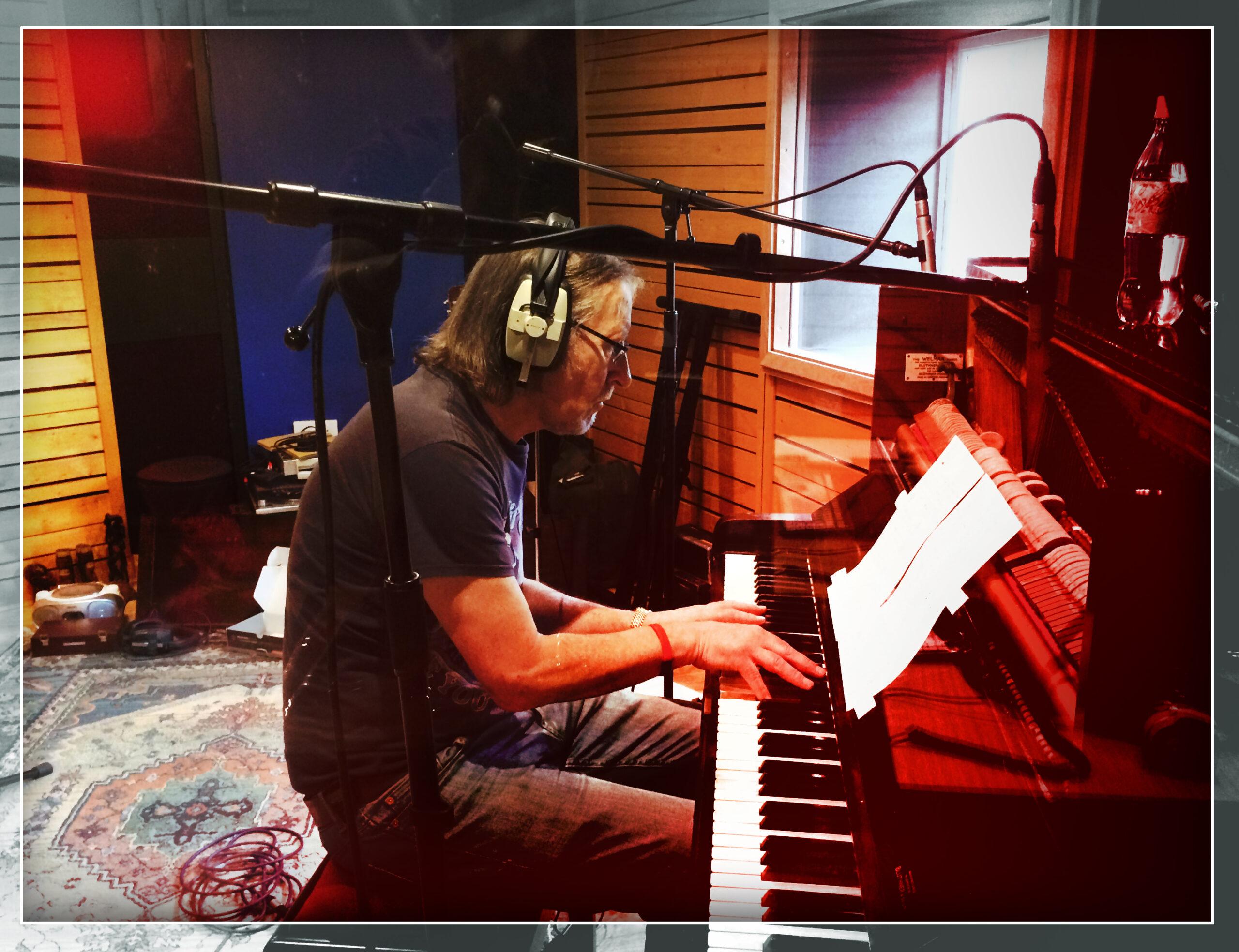 Slipway-Studio_Piano-Recording_02