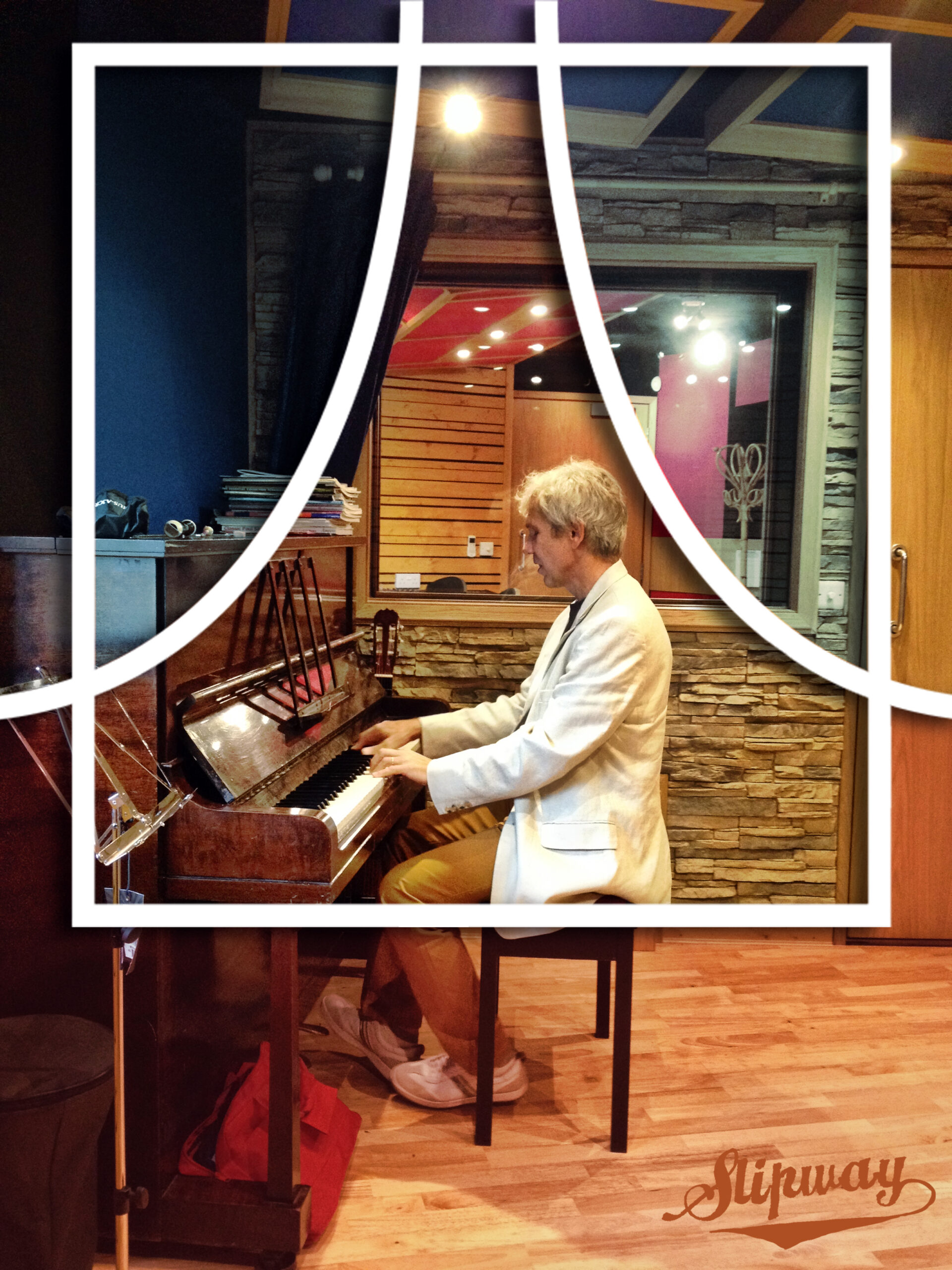 Slipway-Studio_Piano-Recording_03