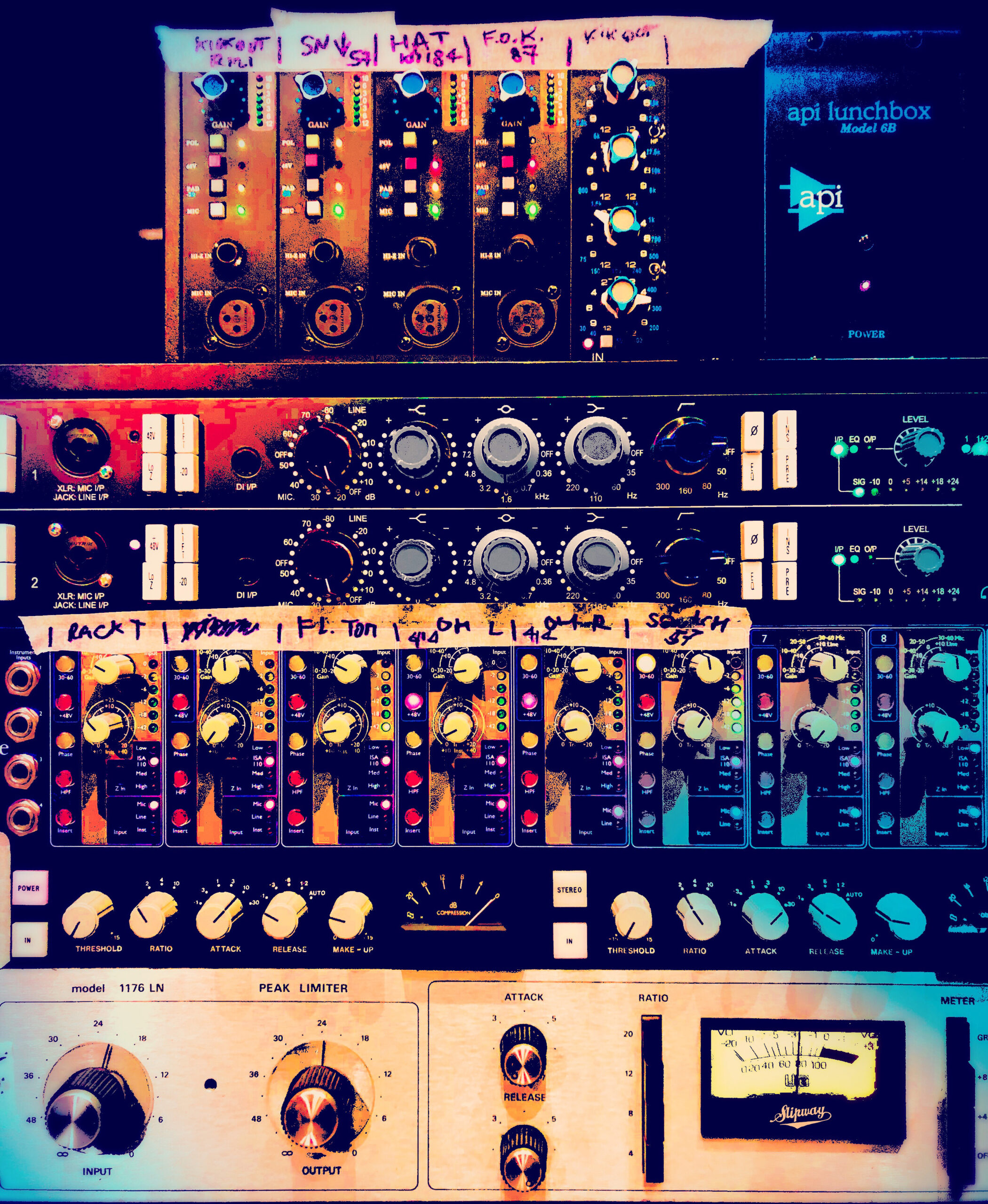 Slipway-Studio_Rack-1