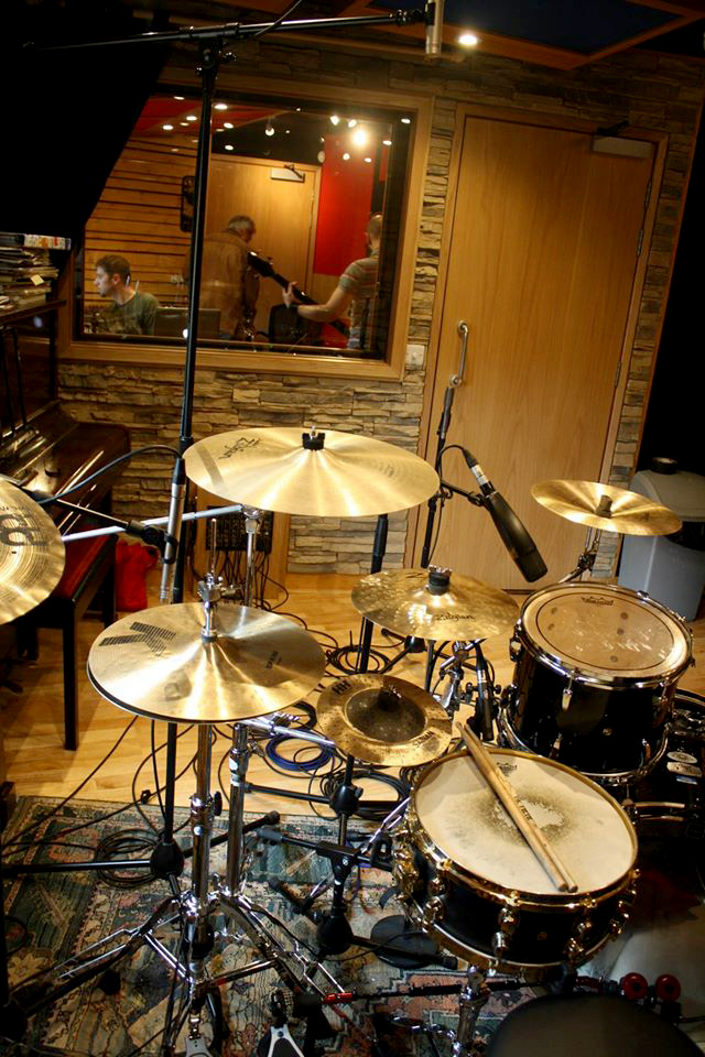 Slipway-Studio_Recording-Drums_01