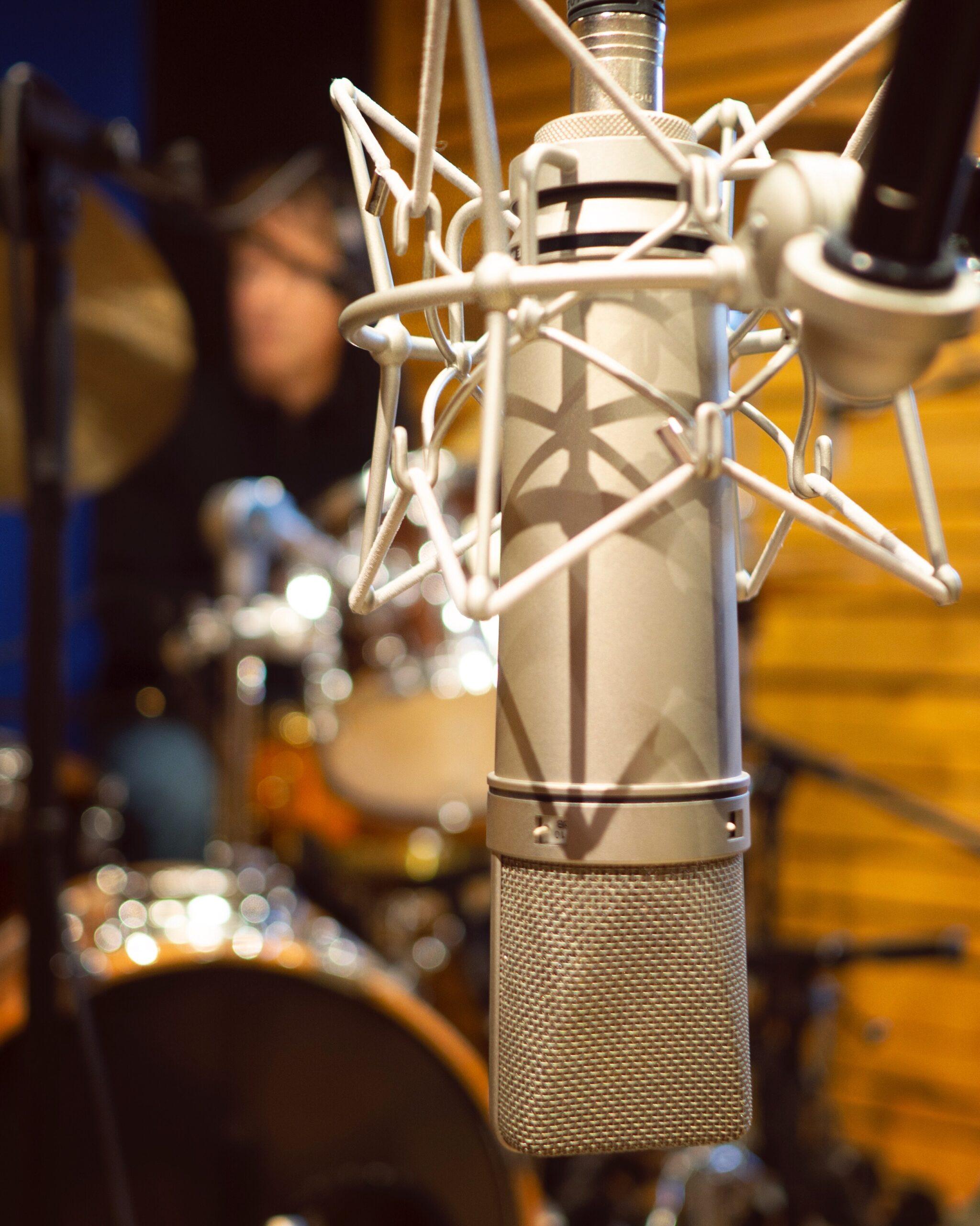 Slipway-Studio_Recording-Drums_02
