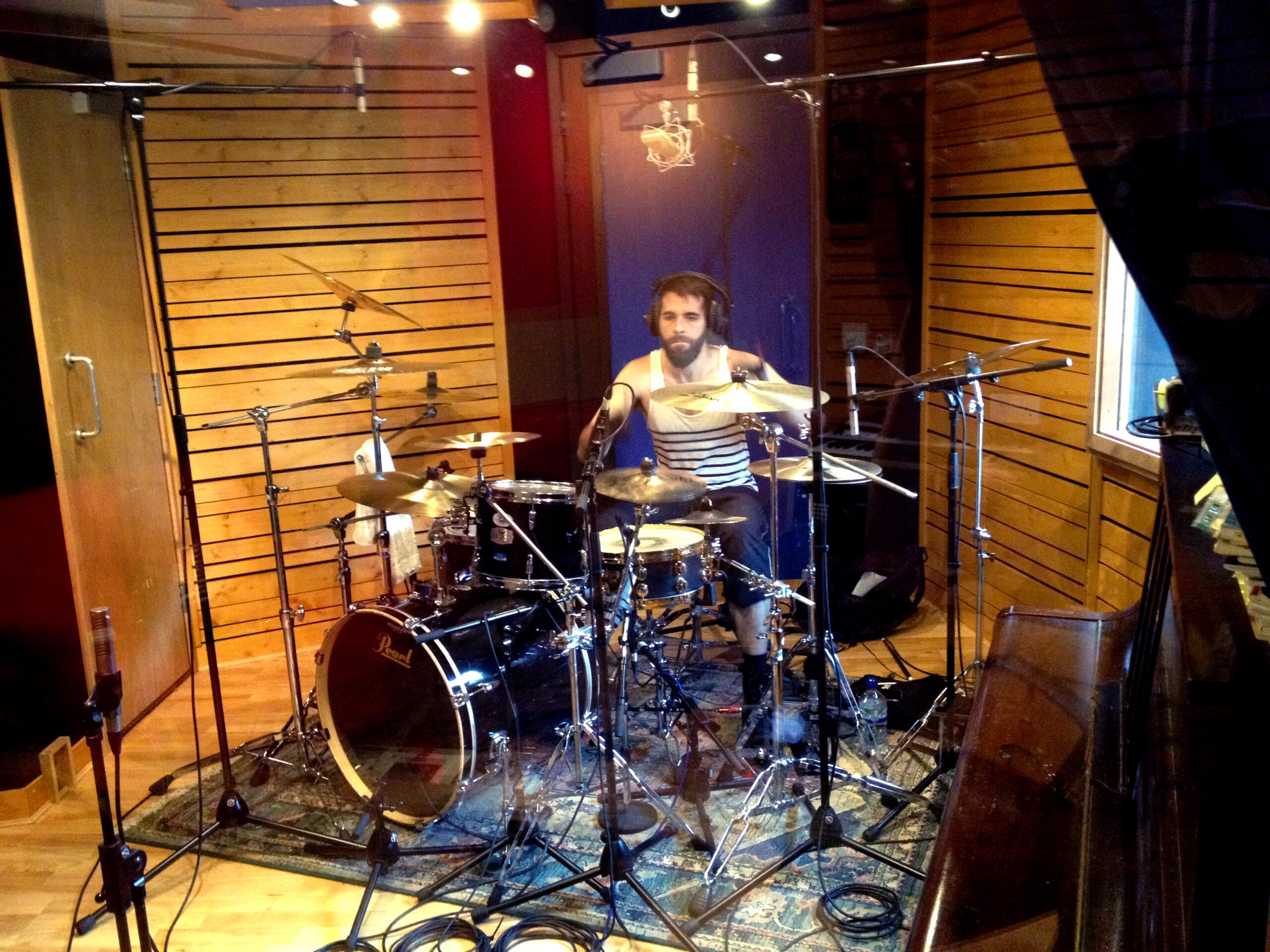 Slipway-Studio_Recording-Drums_03