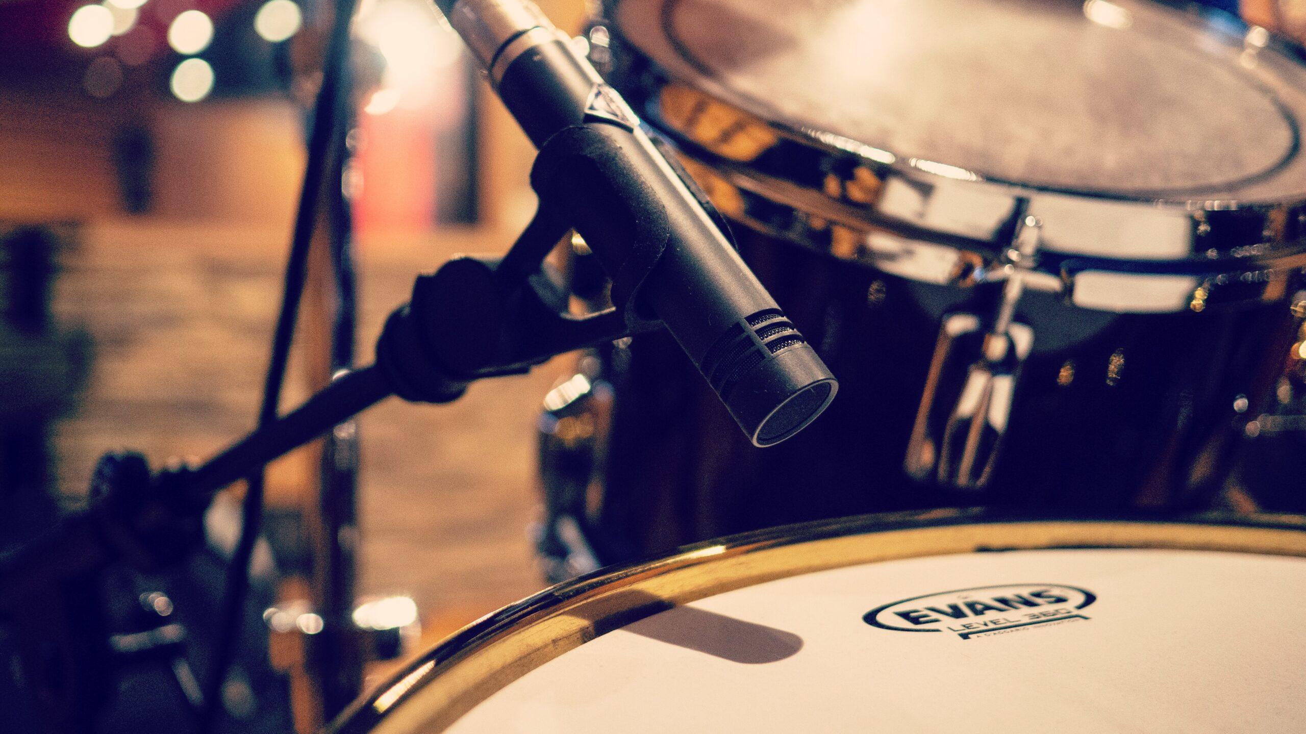 Slipway-Studio_Recording-Drums_04