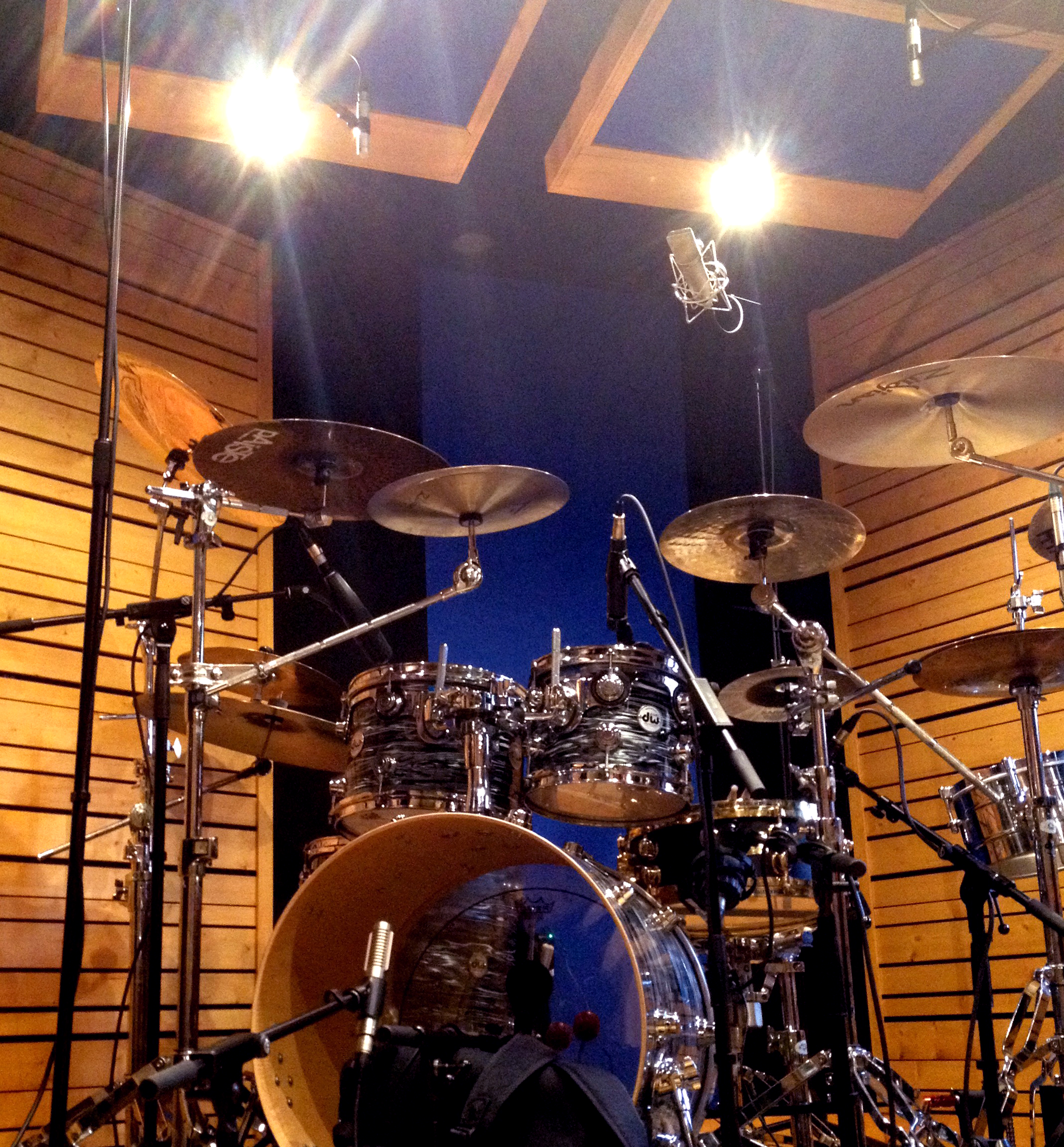 Slipway-Studio_Recording-Drums_05