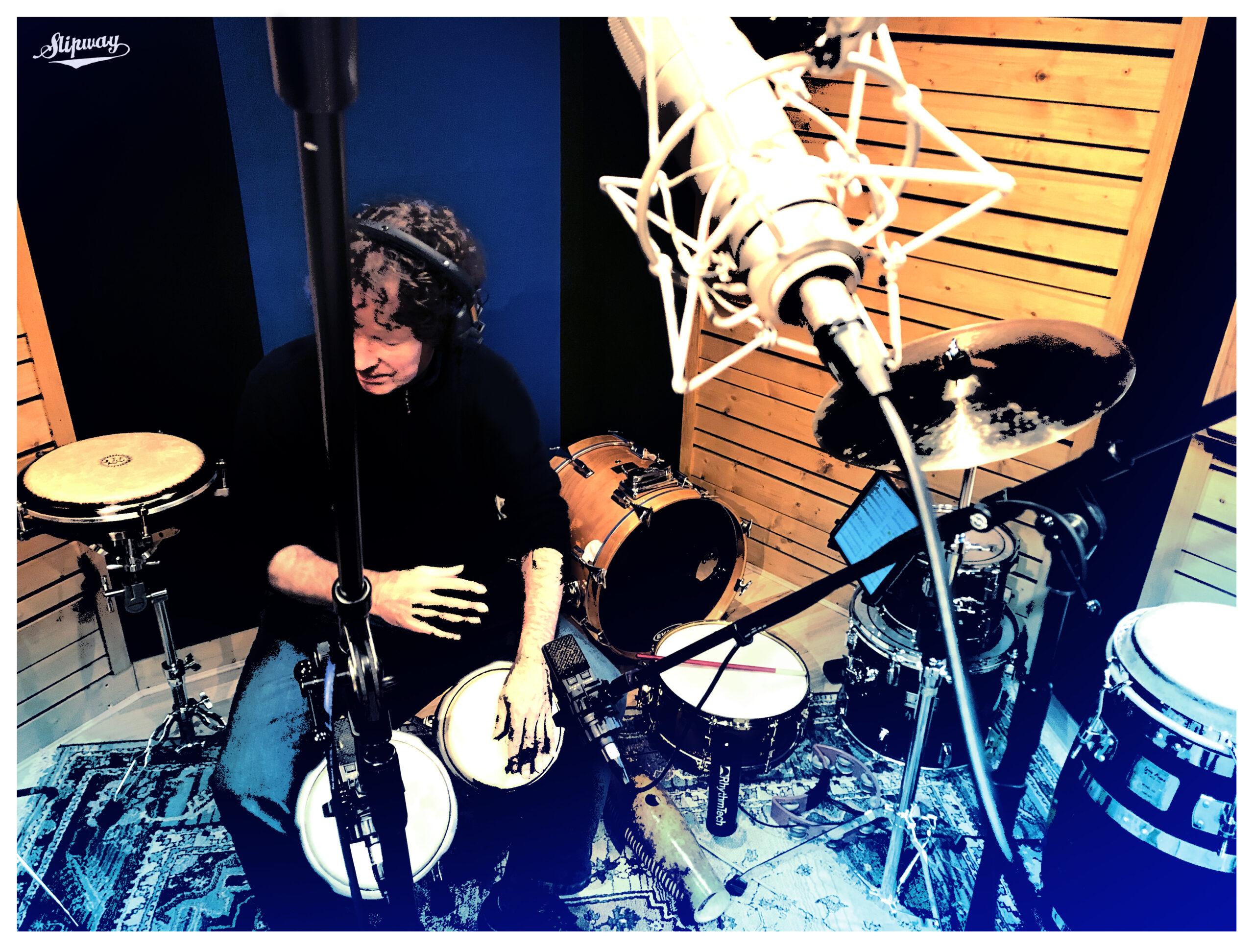 Slipway-Studio_Recording-Percussions_02