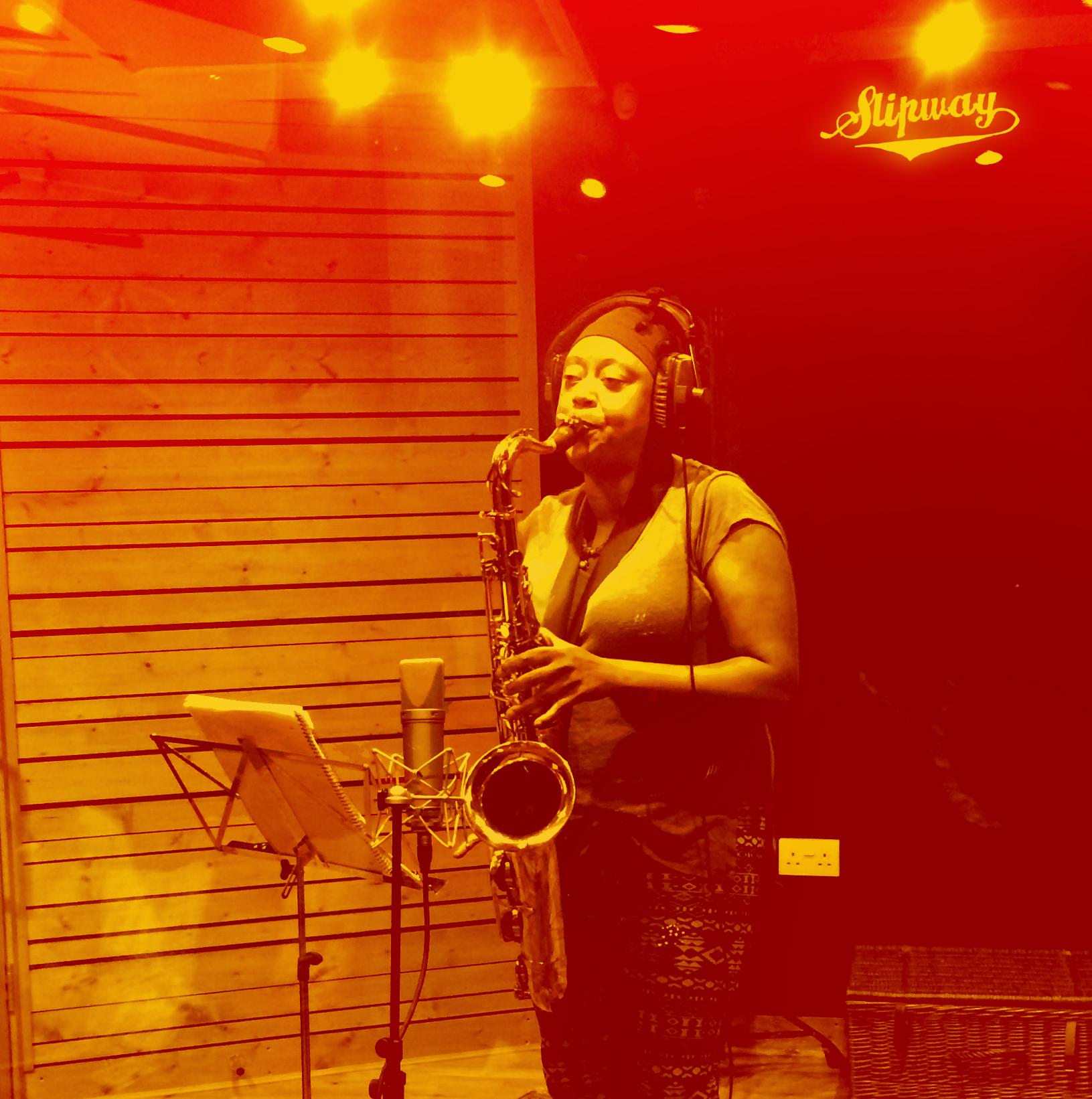 Slipway-Studio_Recording-Saxophone_01