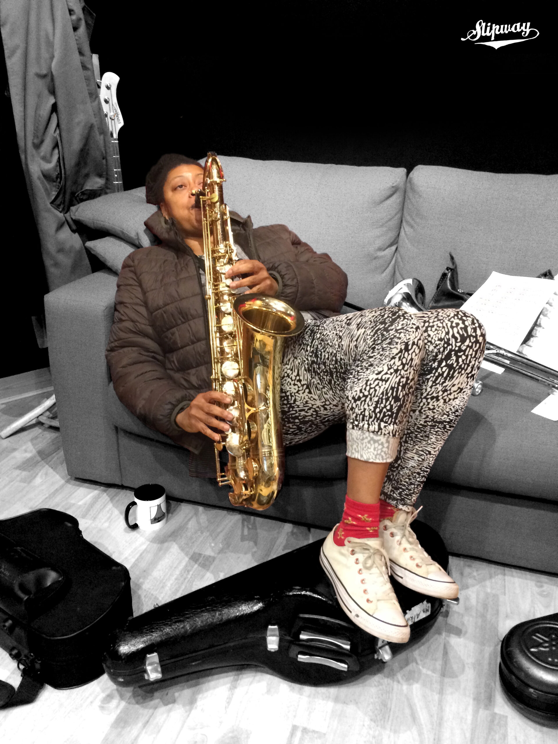 Slipway-Studio_Recording-Saxophone_02