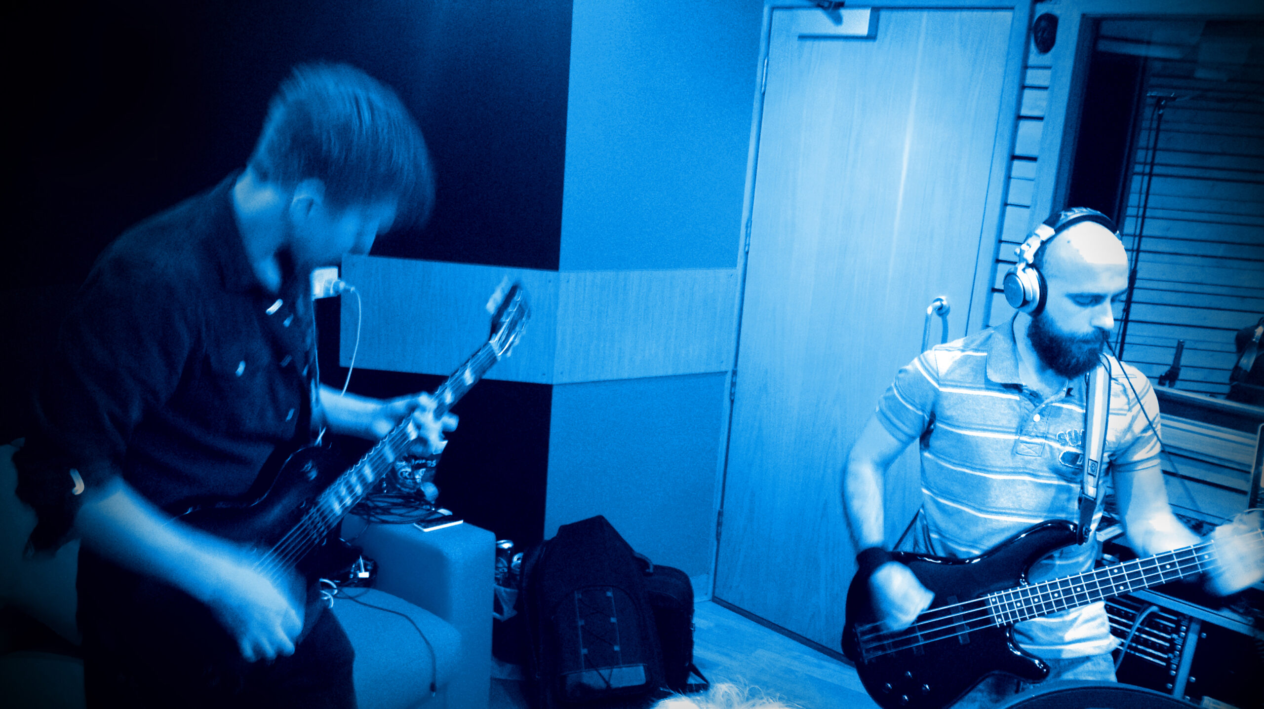 Slipway-Studio_Recording-Session_Band_03