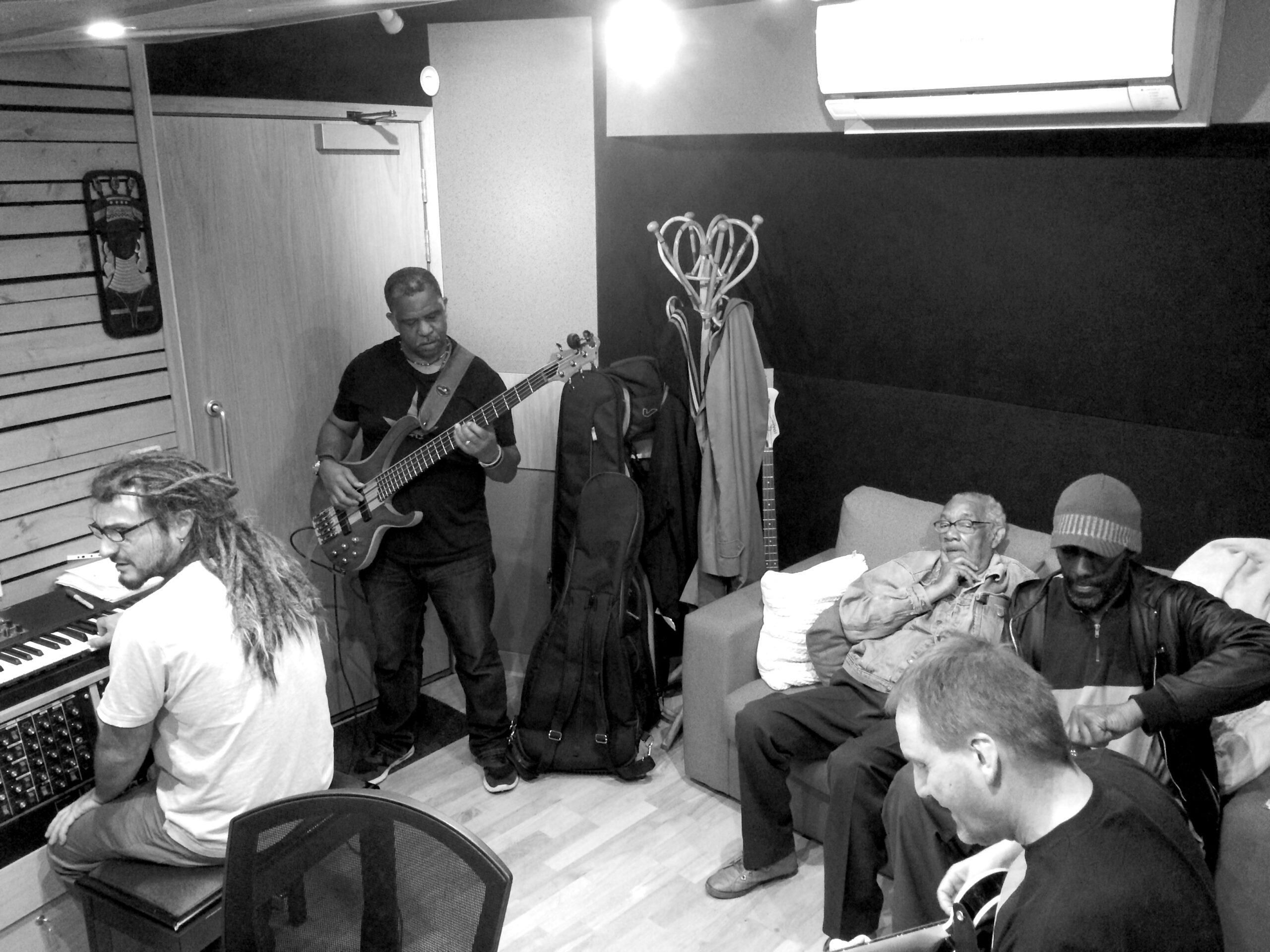 Slipway-Studio_Recording-Session_Band_04