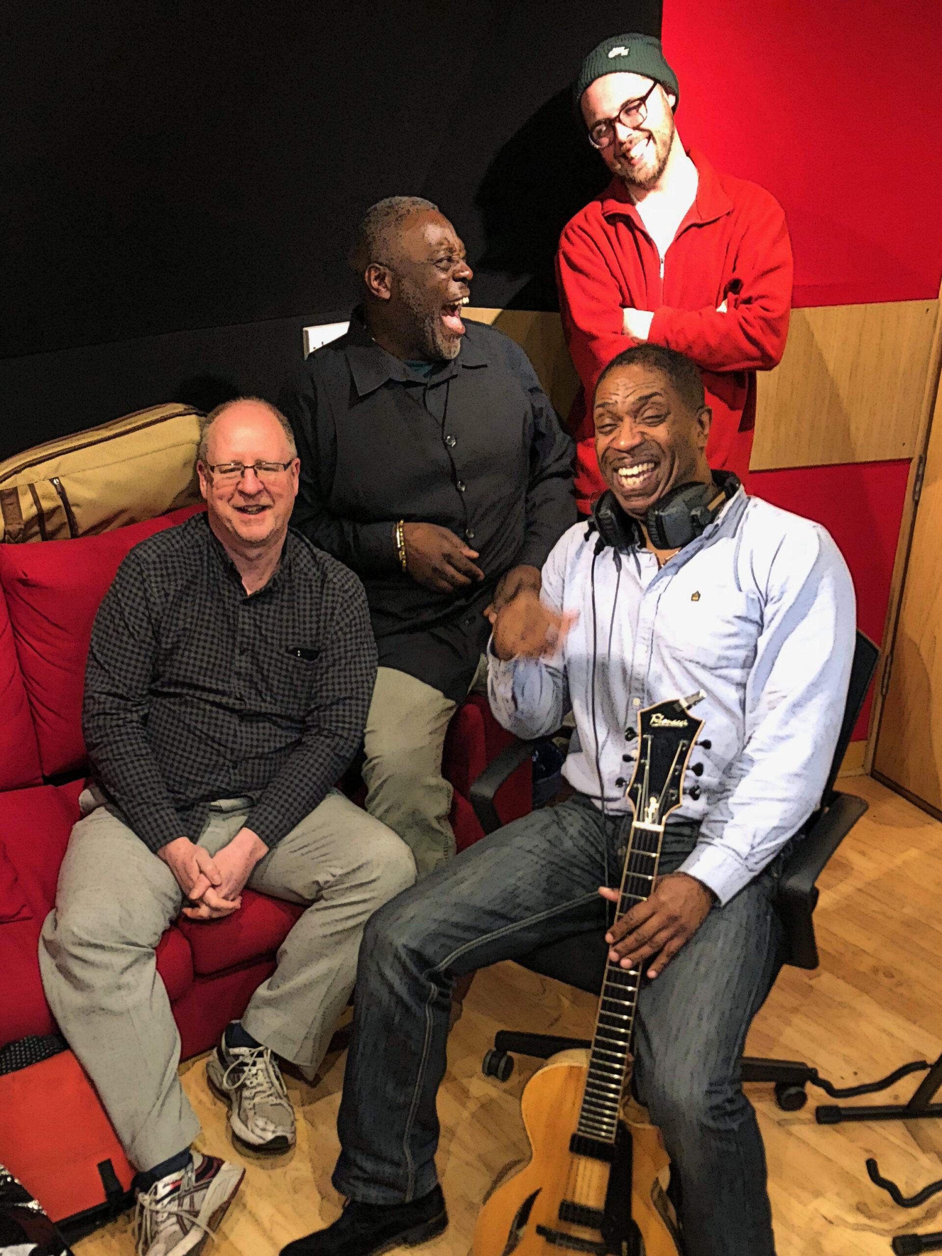 Slipway-Studio_Recording-Session_Jazz-band_2