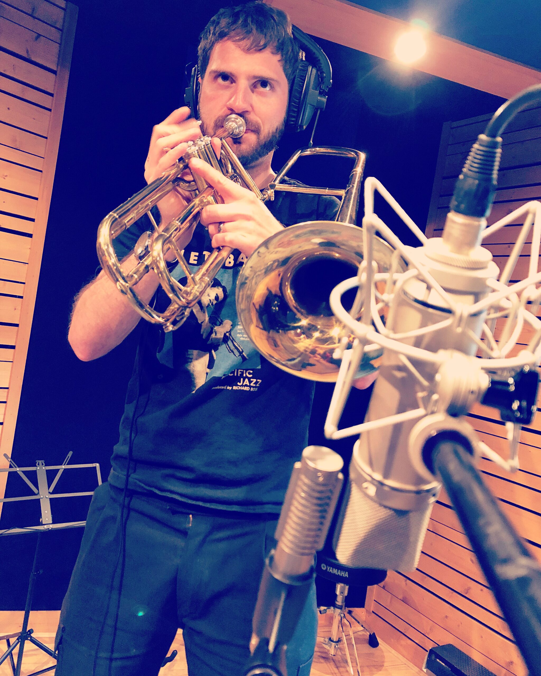 Slipway-Studio_Recording-Trumpet_01