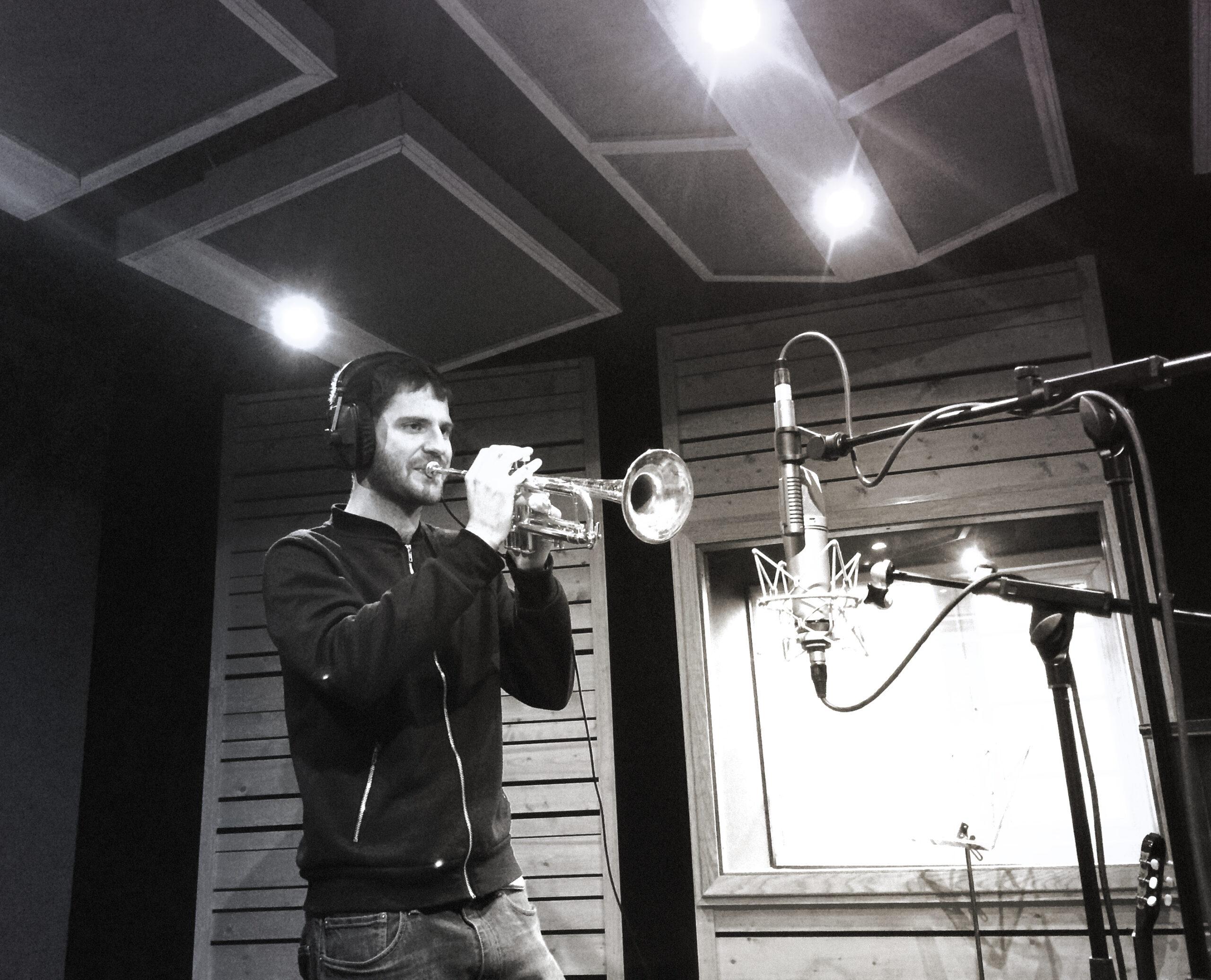 Slipway-Studio_Recording-Trumpet_02