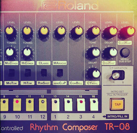 Slipway-Studio_Roland-TR-08