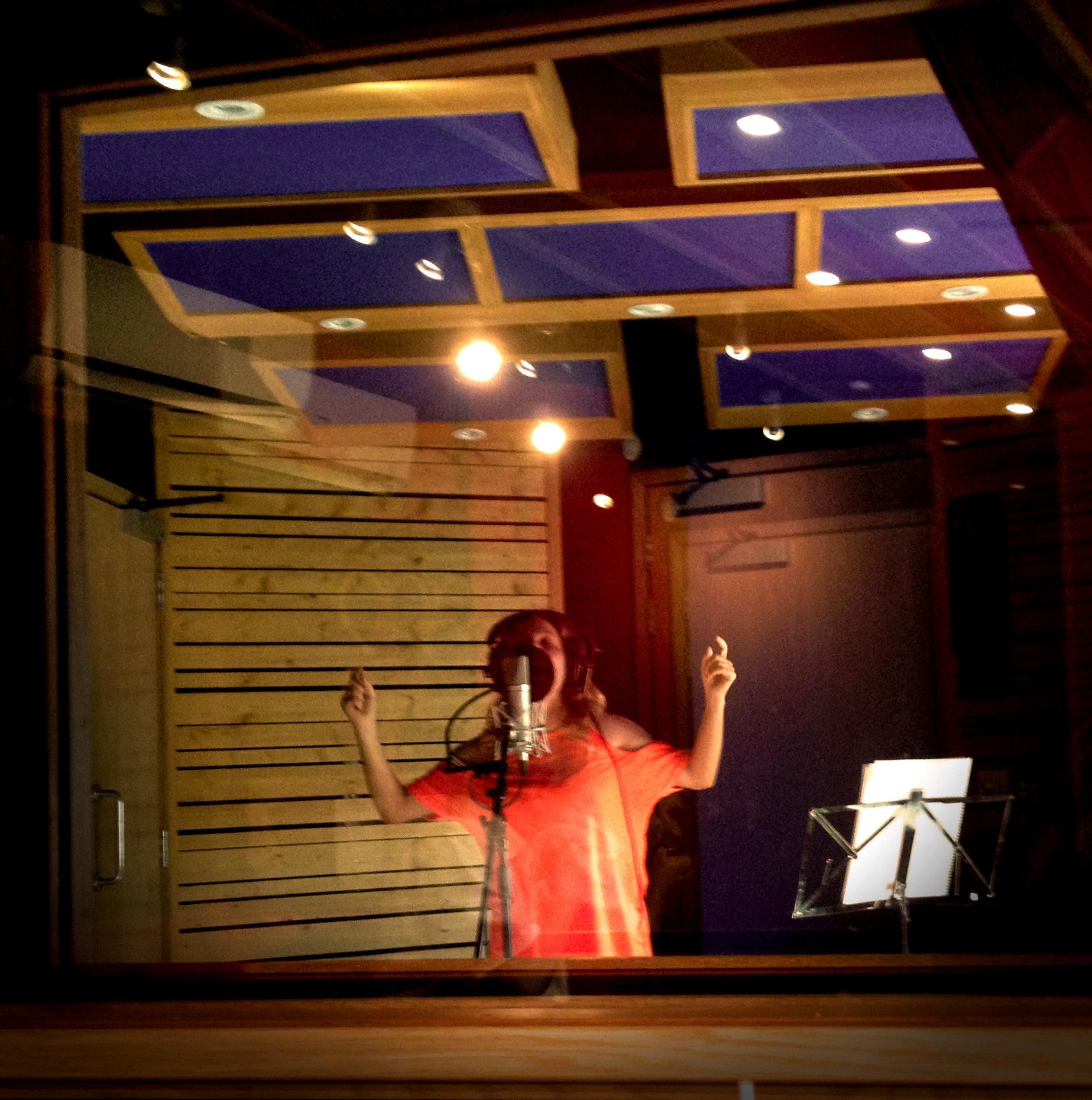 Slipway-Studio_Singer_07