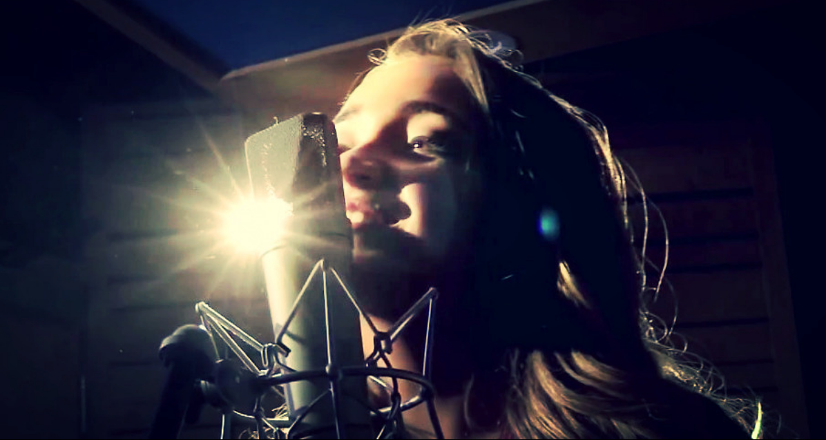 Slipway-Studio_Singer_1