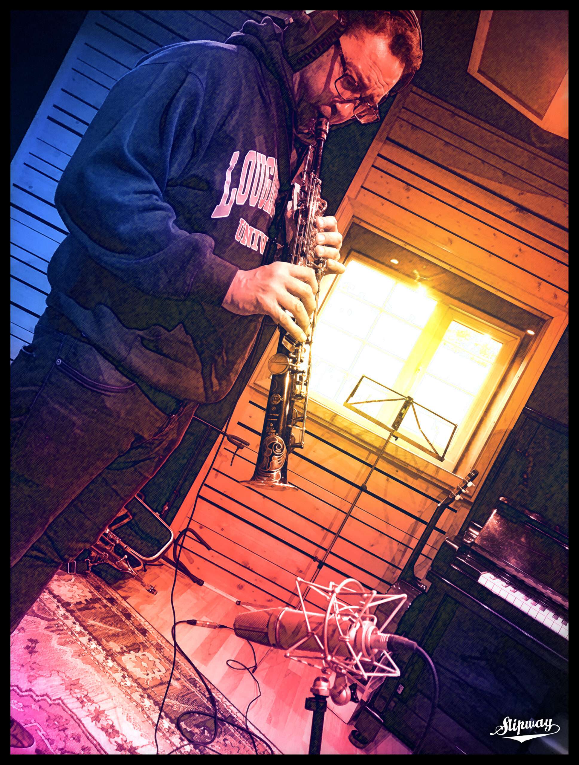 Slipway-Studio_Soprano-Sax-Recording