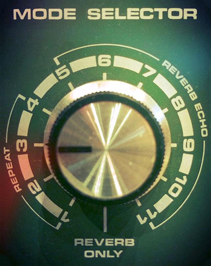 Slipway-Studio_Space-Echo-RE-201_Mode-Selector