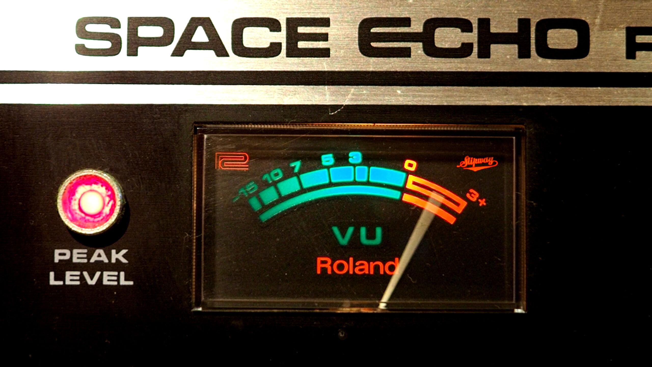 Slipway-Studio_Space-Echo_VU-Meter