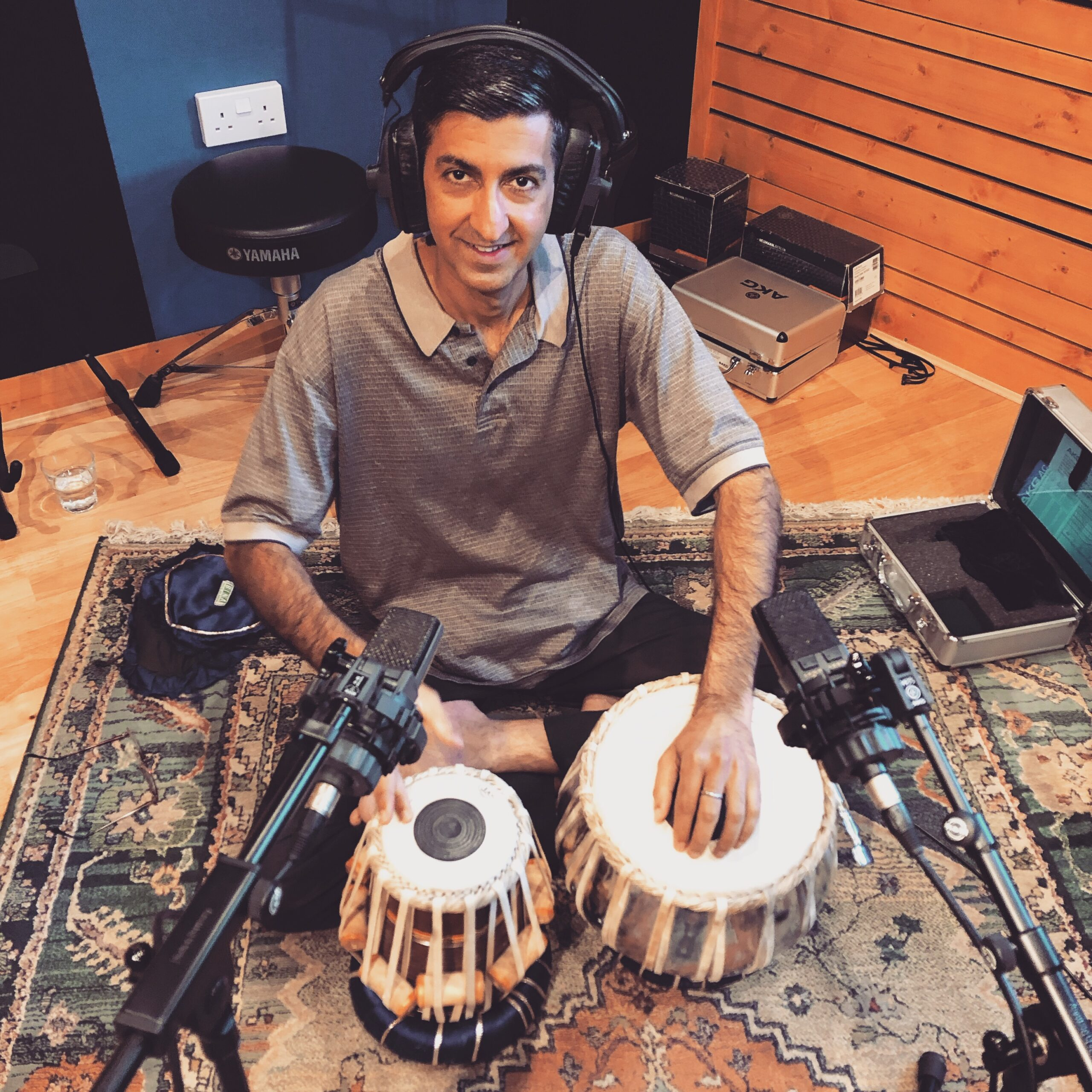 Slipway-Studio_Tabla_Recording