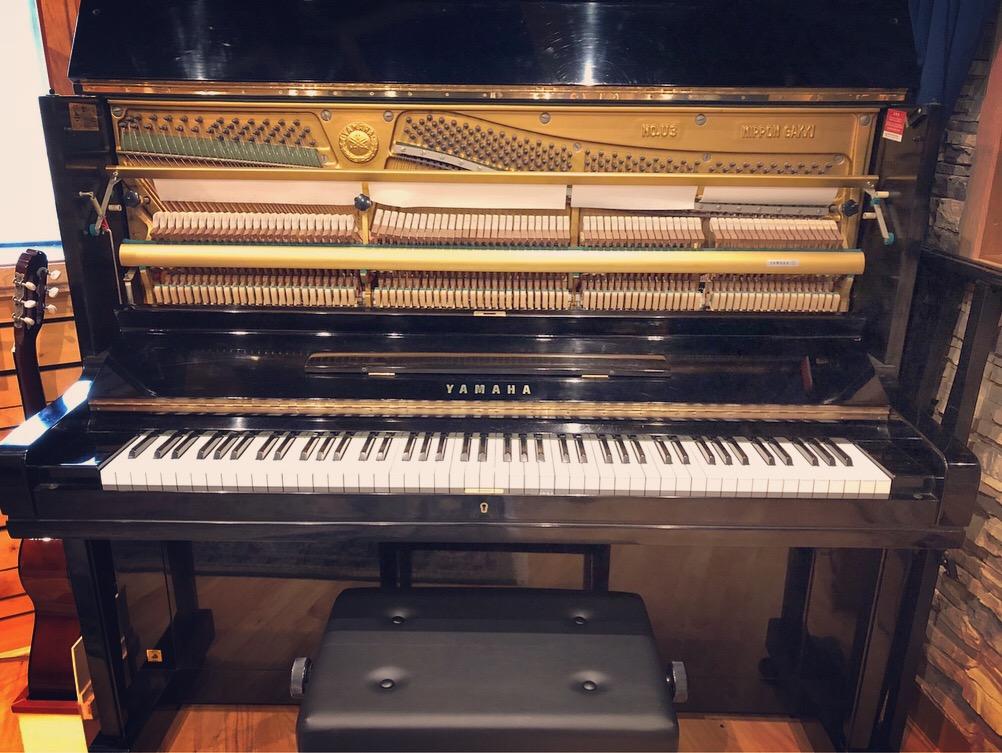 Slipway-Studio_Yamaha-U3-piano_3
