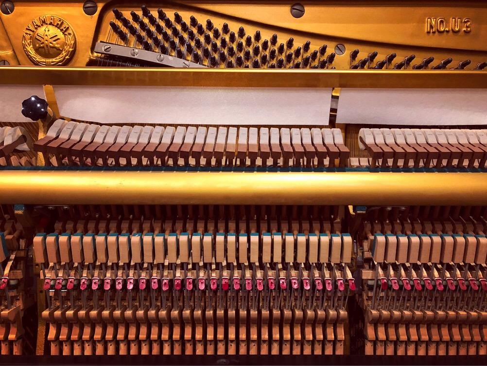 Slipway-Studio_Yamaha-U3-piano_4