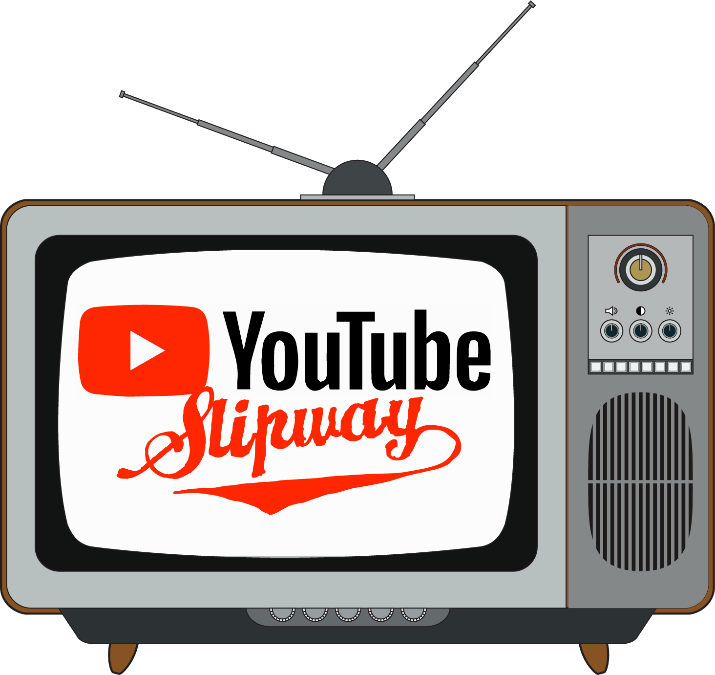Slipway-Studio_YouTube_TV