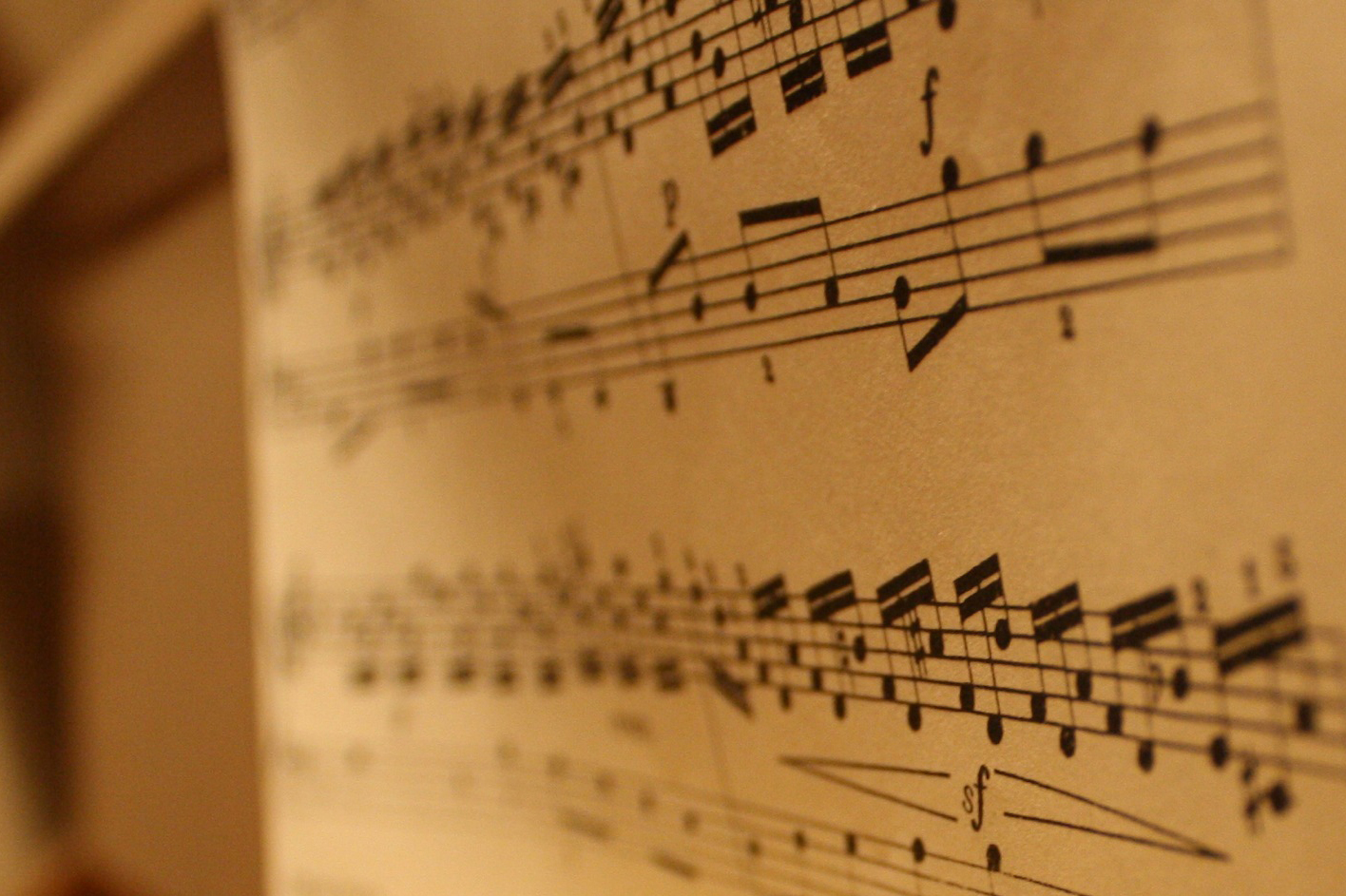 SlipwayStudio_Music-Composition-Service
