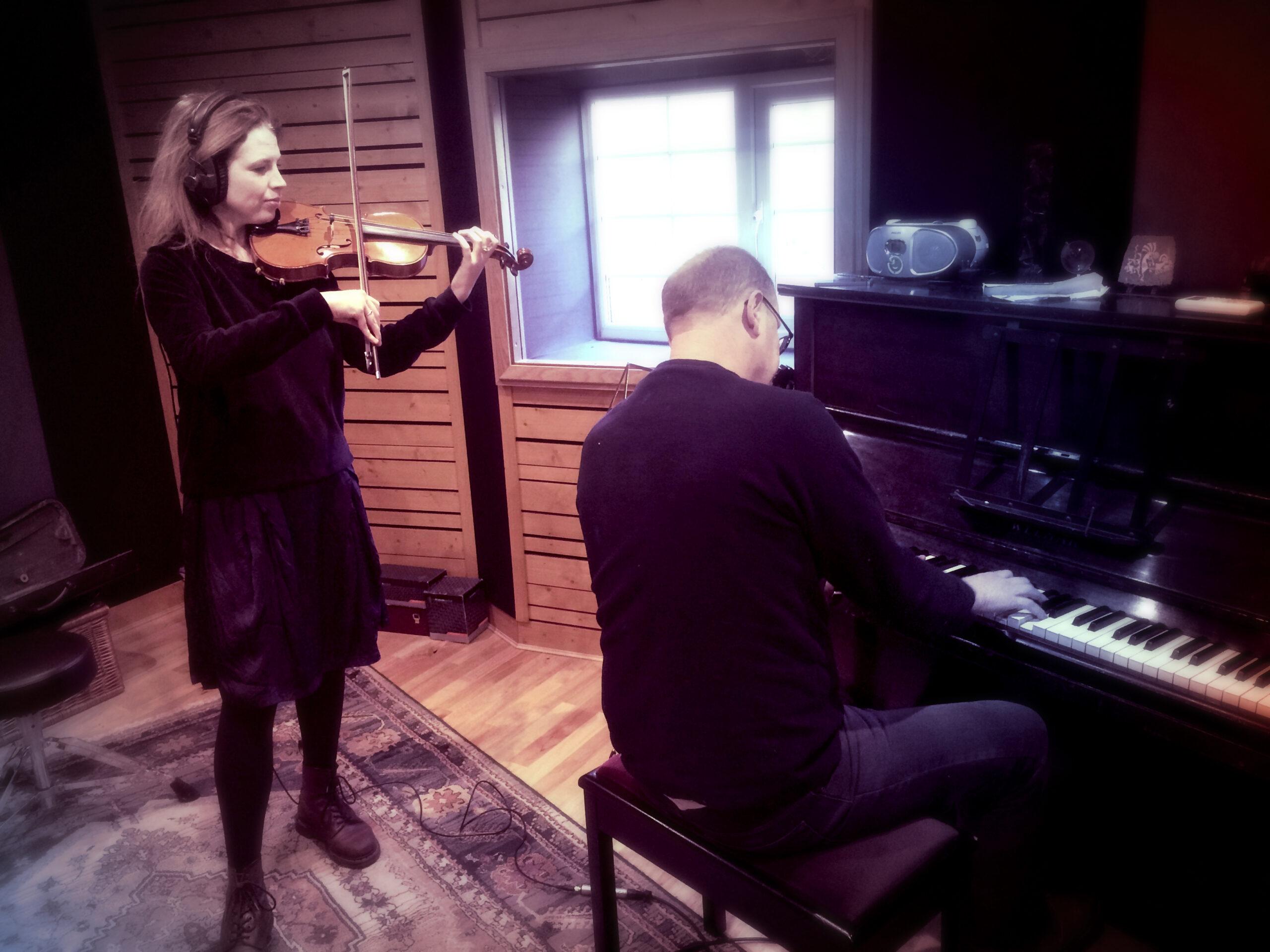 SlipwayStudio_piano-and-violin